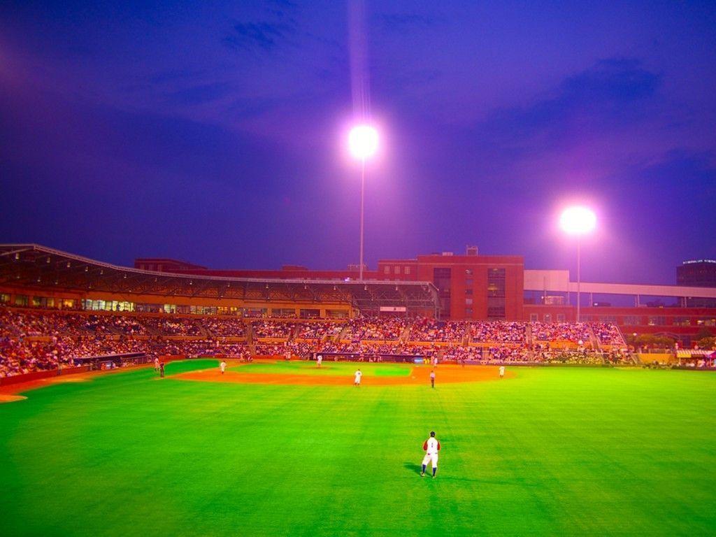 hd desktop wallpaper baseball - photo #43
