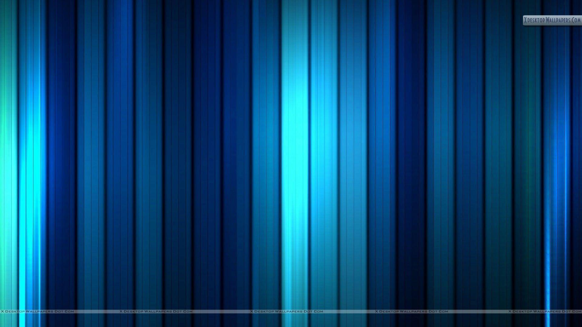 Great Design Wallpaper : Cool blue wallpapers wallpaper cave