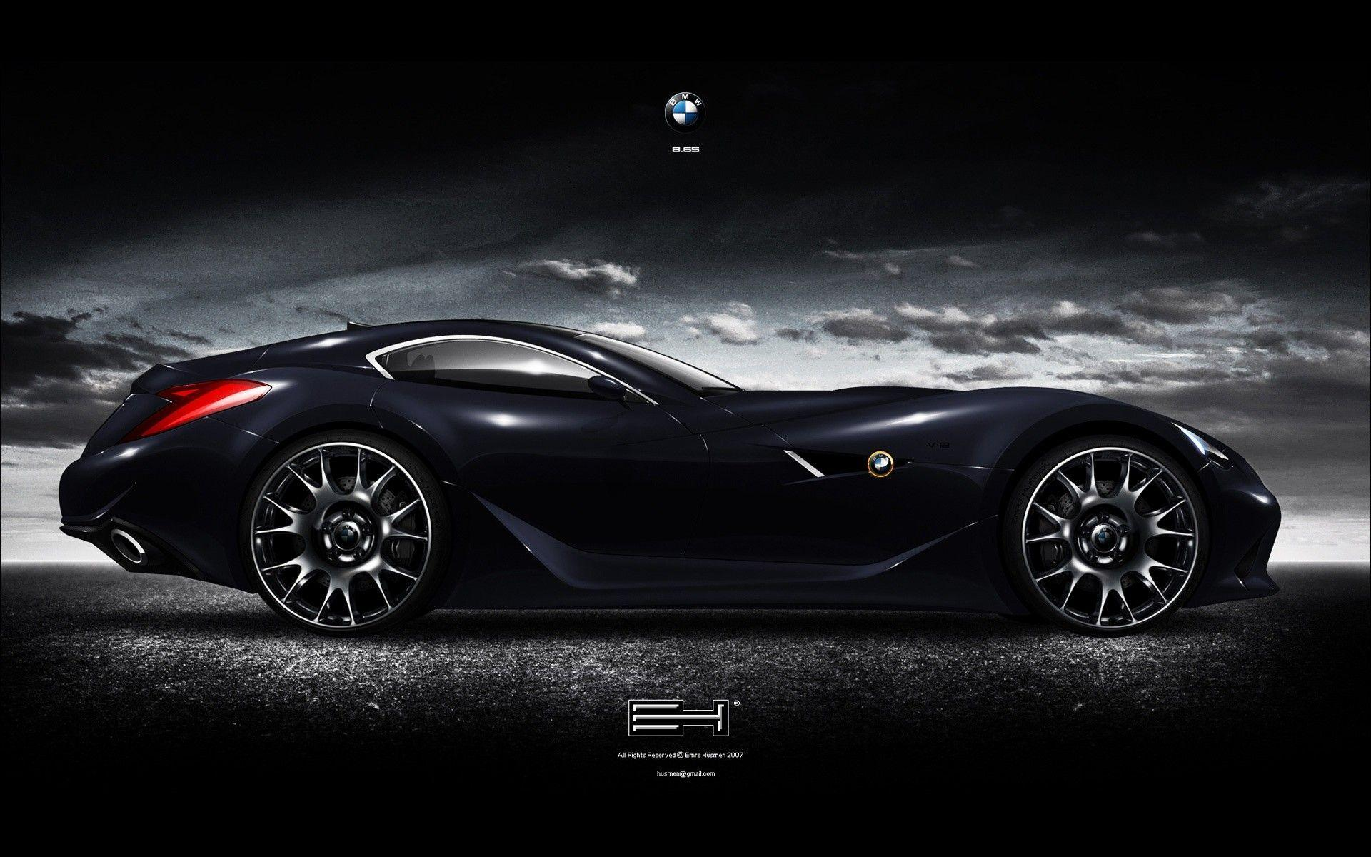 concept car hd wallpaper - photo #25