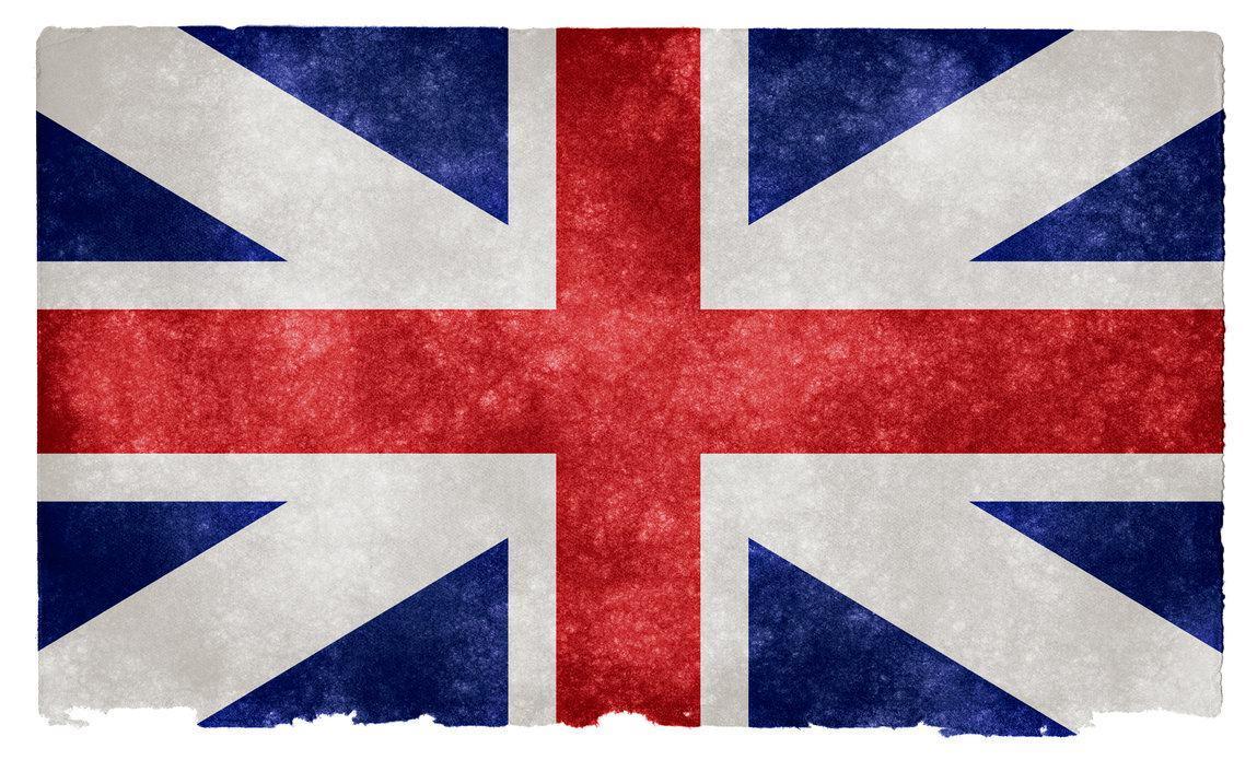 british flag backgrounds wallpaper cave