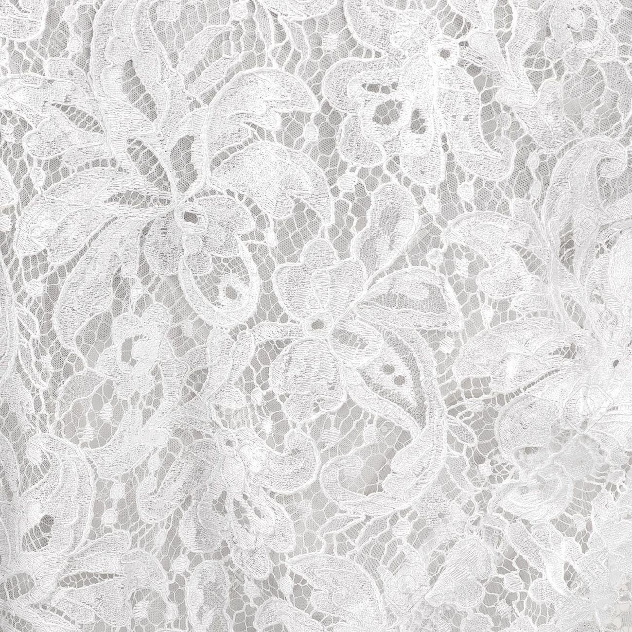 White Lace Backgrounds Wallpaper Cave