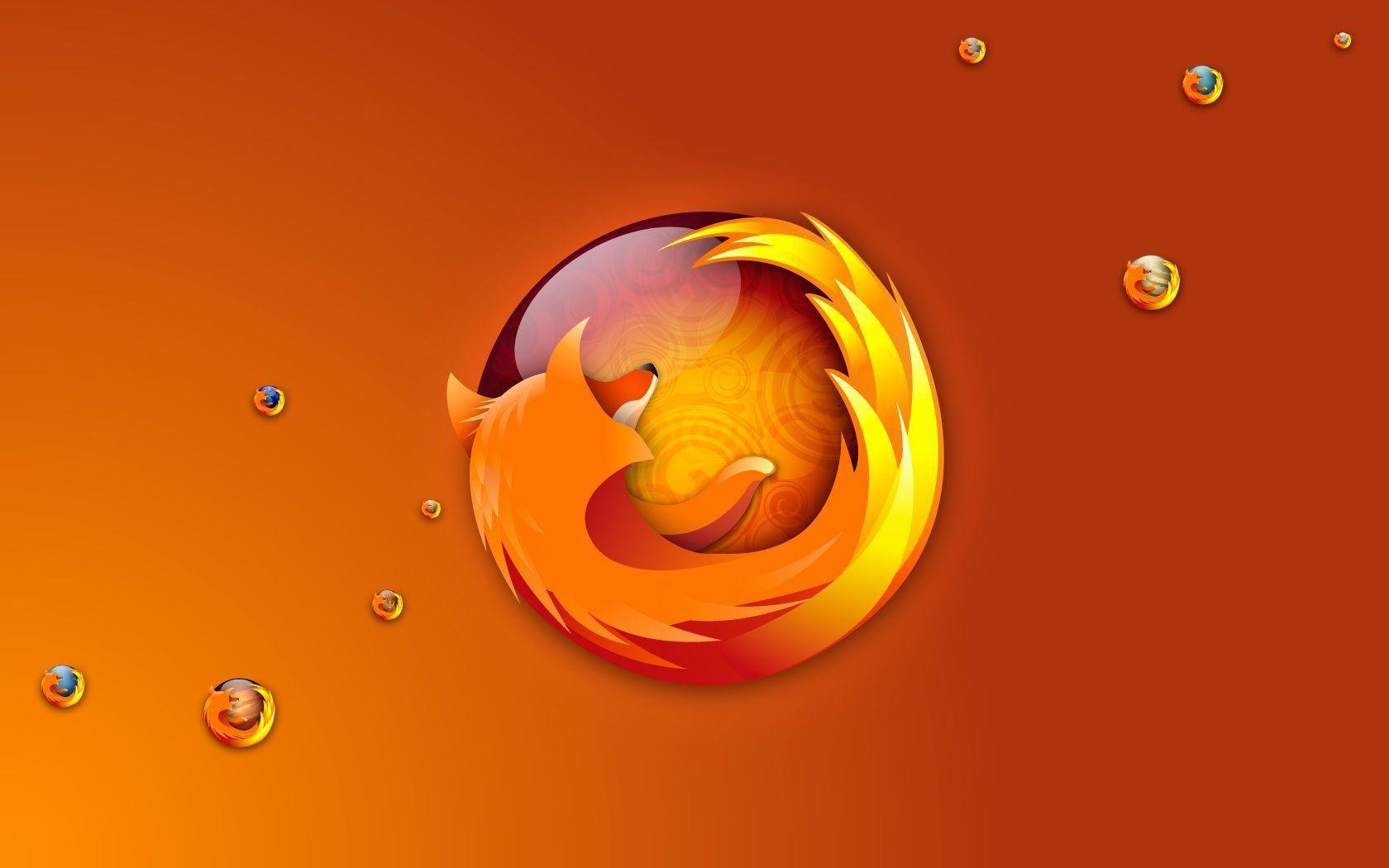 free wallpapers firefox - photo #8