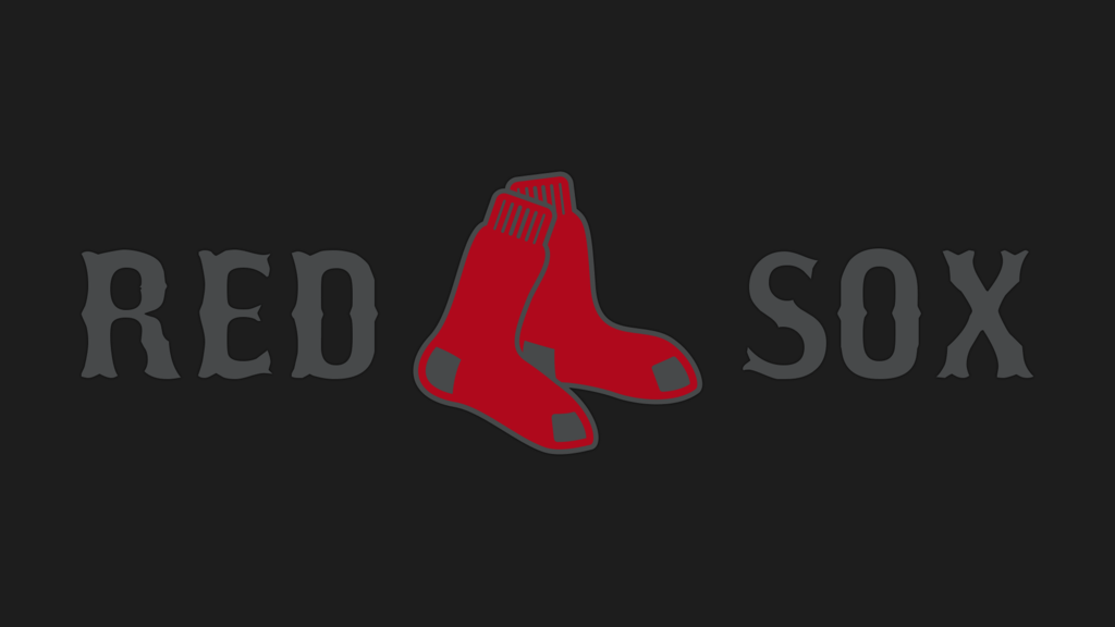 Red Sox Nation Wallpapers