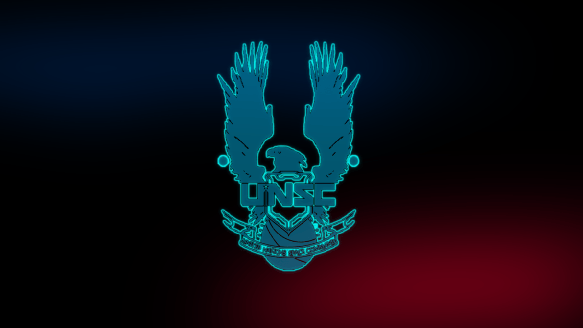 halo unsc wallpaper phone - photo #6