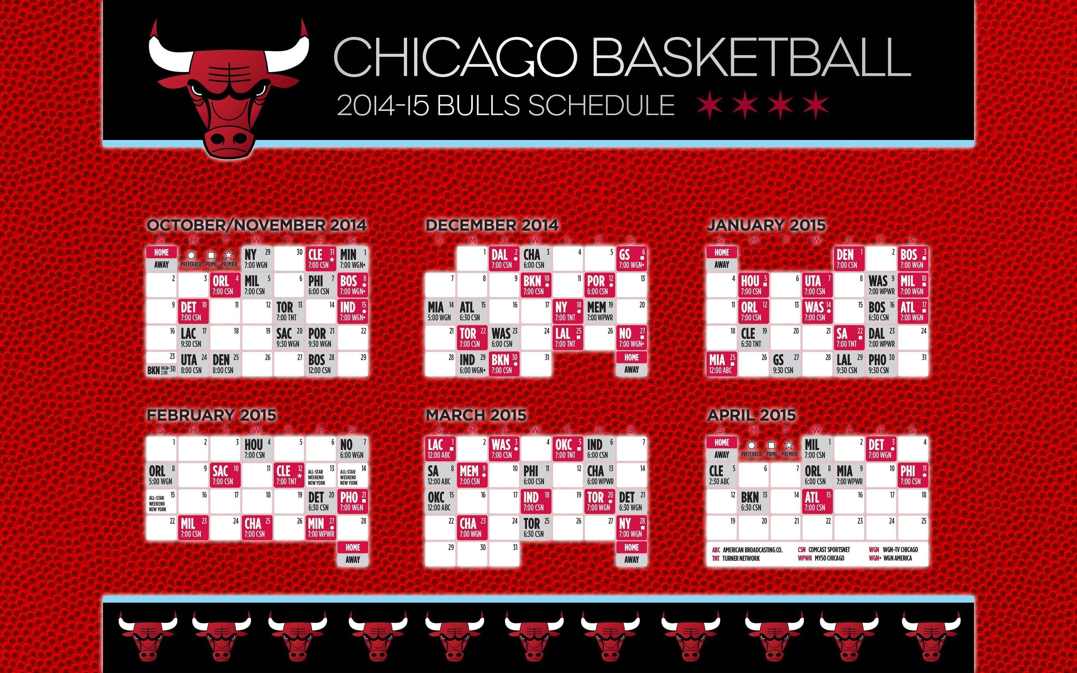 chicago bulls wallpapers 2015 - wallpaper cave