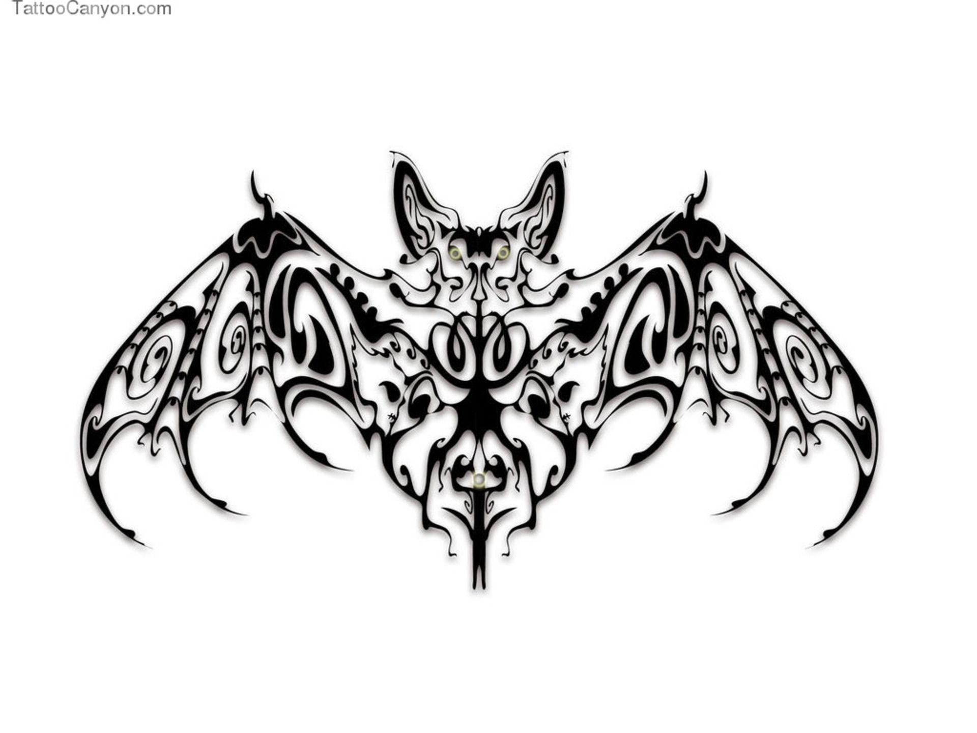 Tattoos Wallpaper Drawing Hd Images &amp Pictures  Becuo
