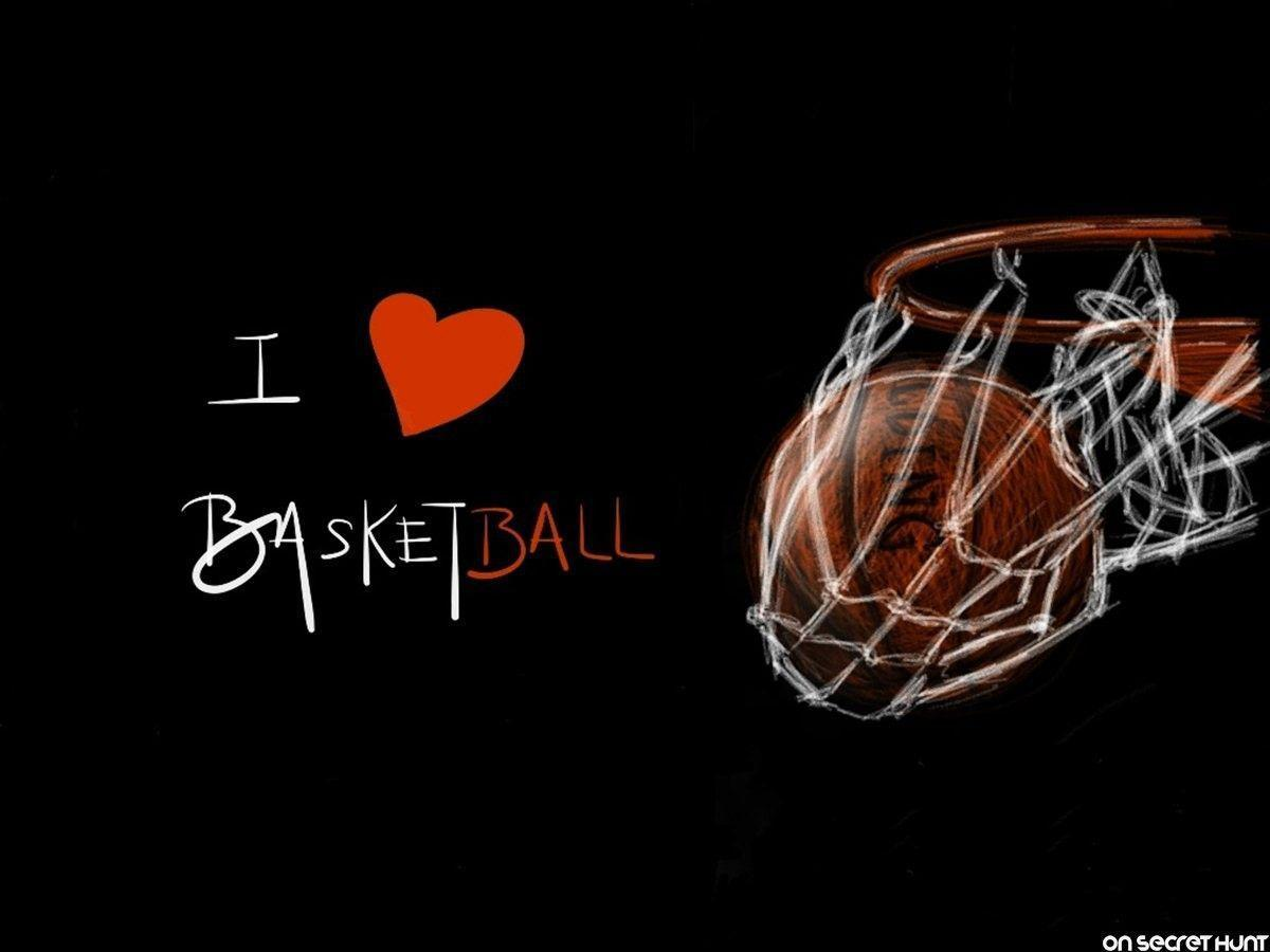 Cool basketball pictures images