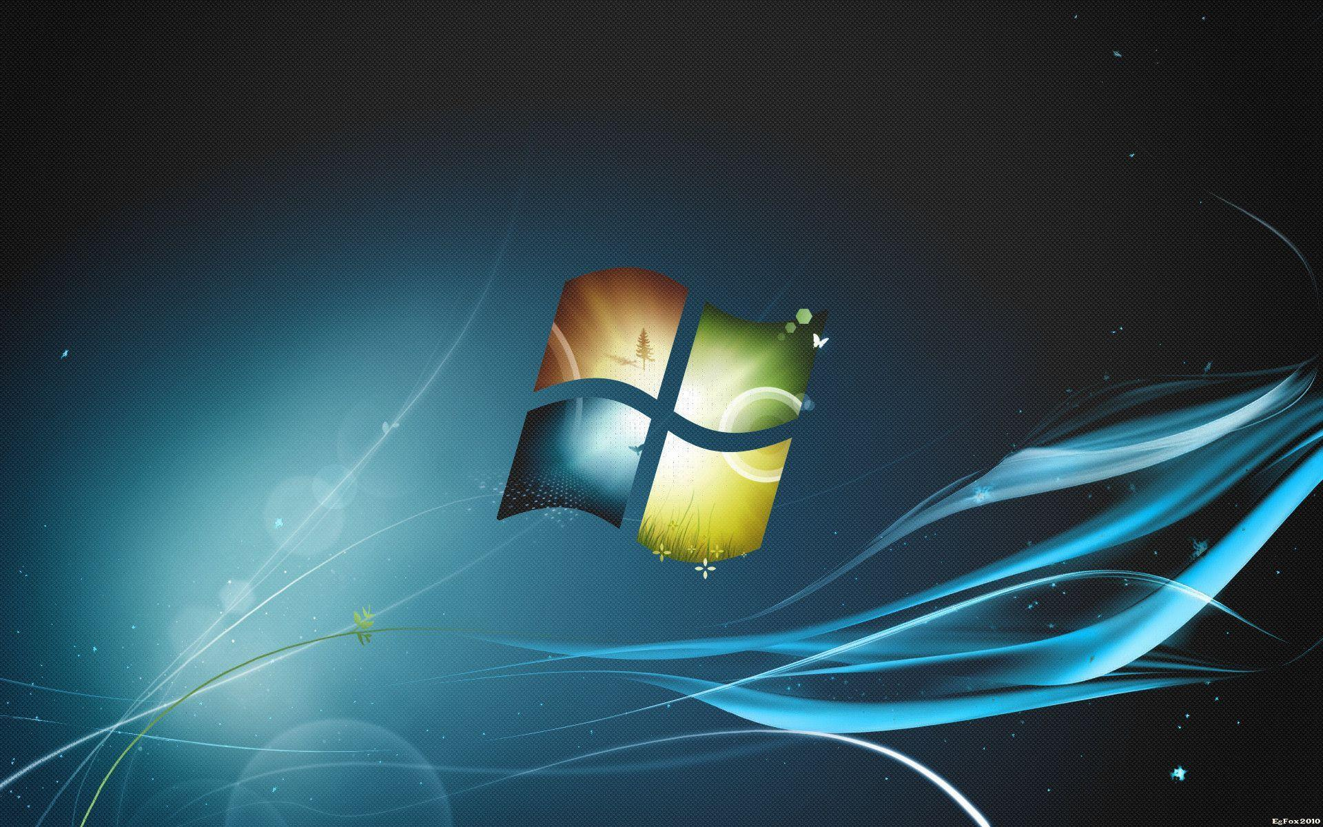 Linux Windows Wallpapers - Full HD wallpaper search