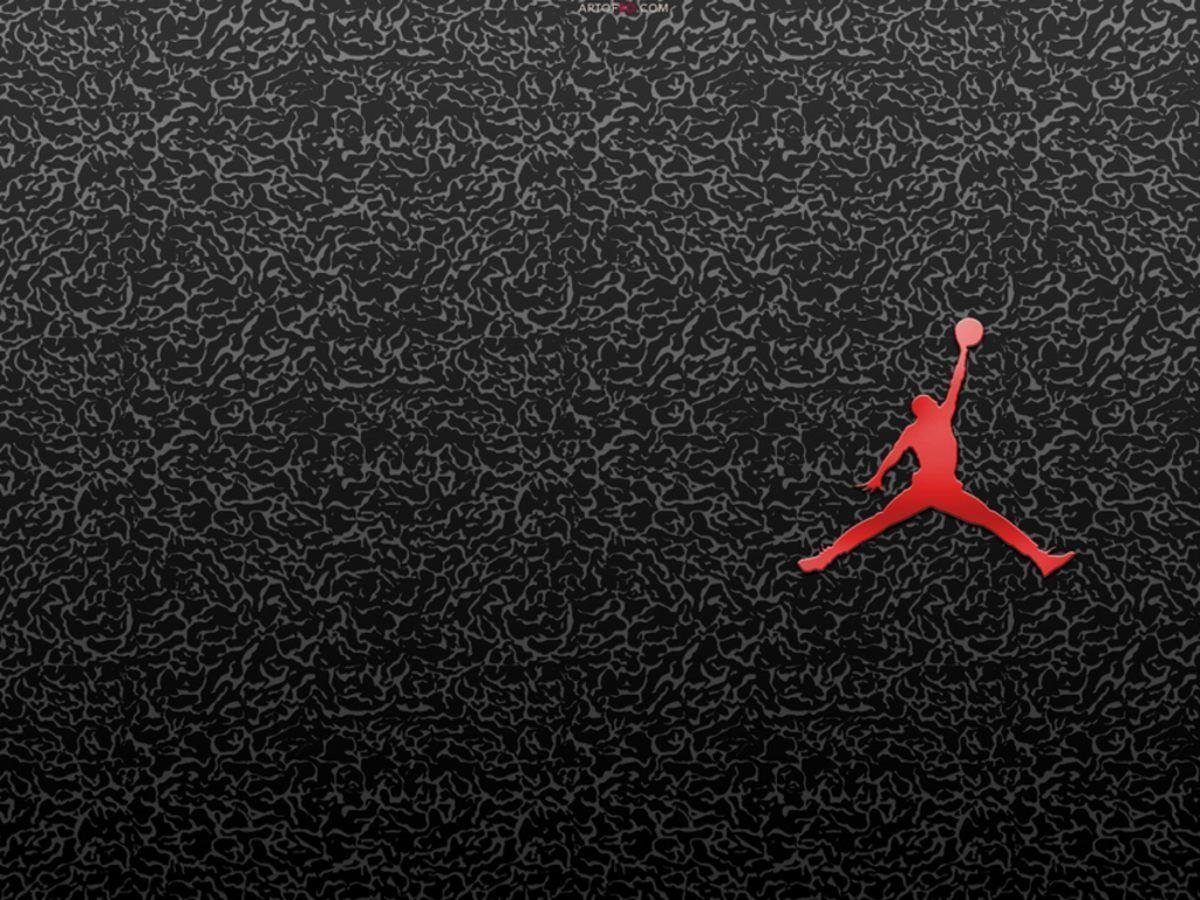 HD Basketball Wallpapers Wallpaper