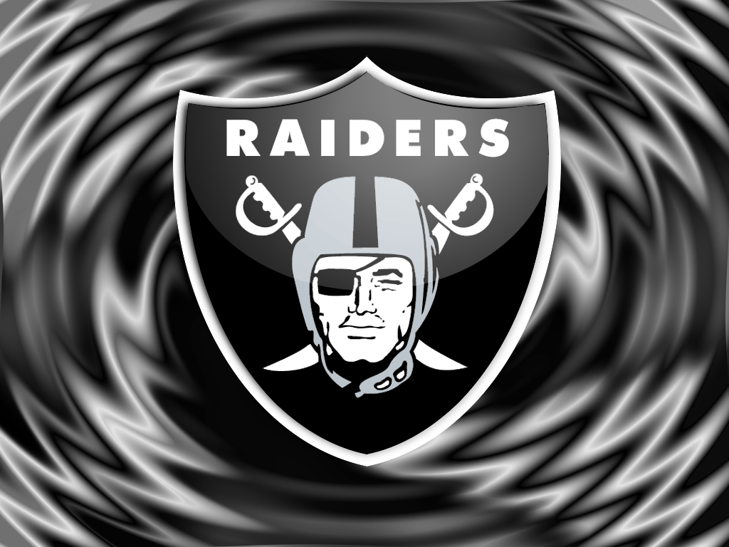 Raiders Wallpapers - Wallpaper Cave