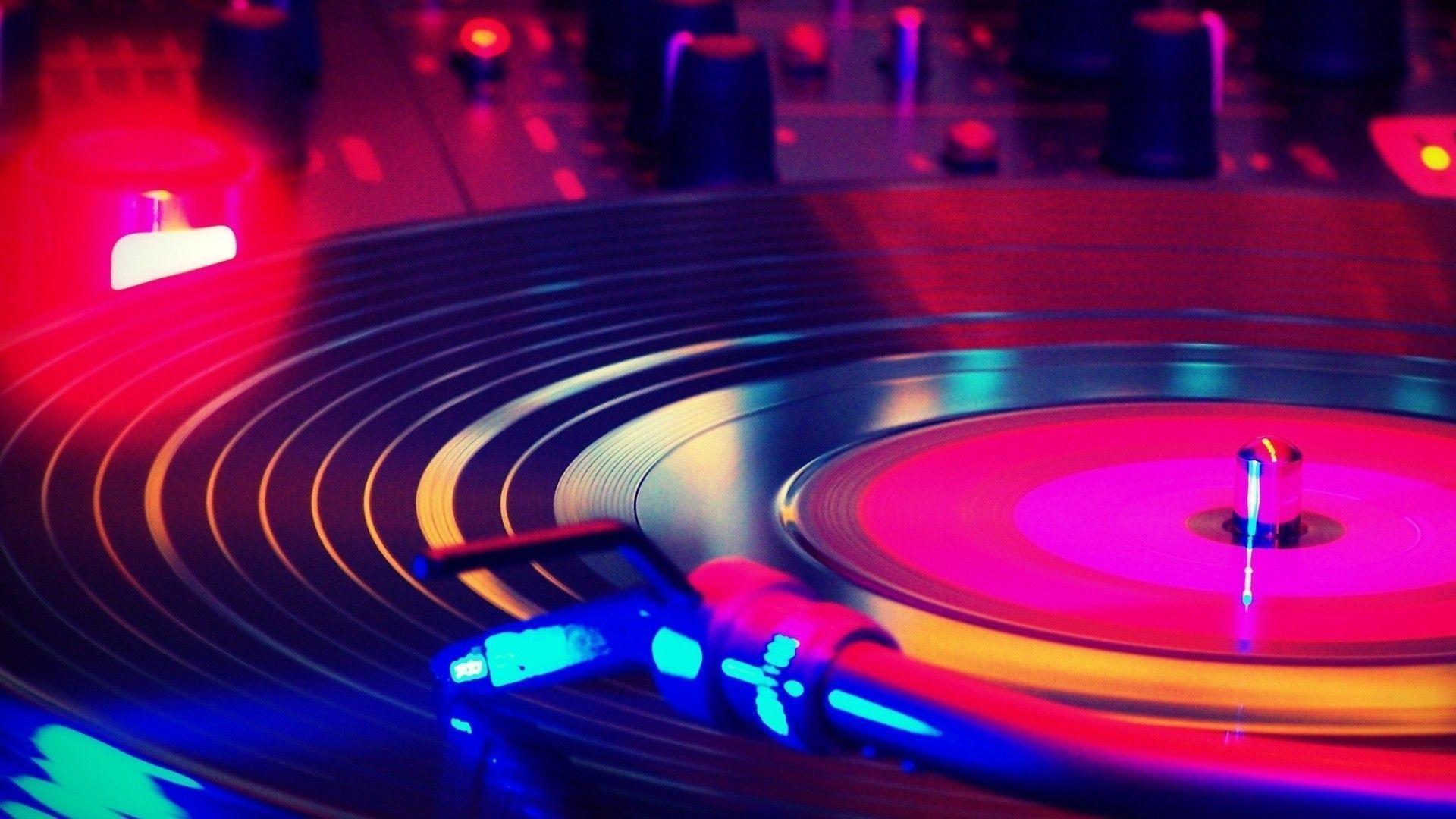 top 10 electronic dance music djs