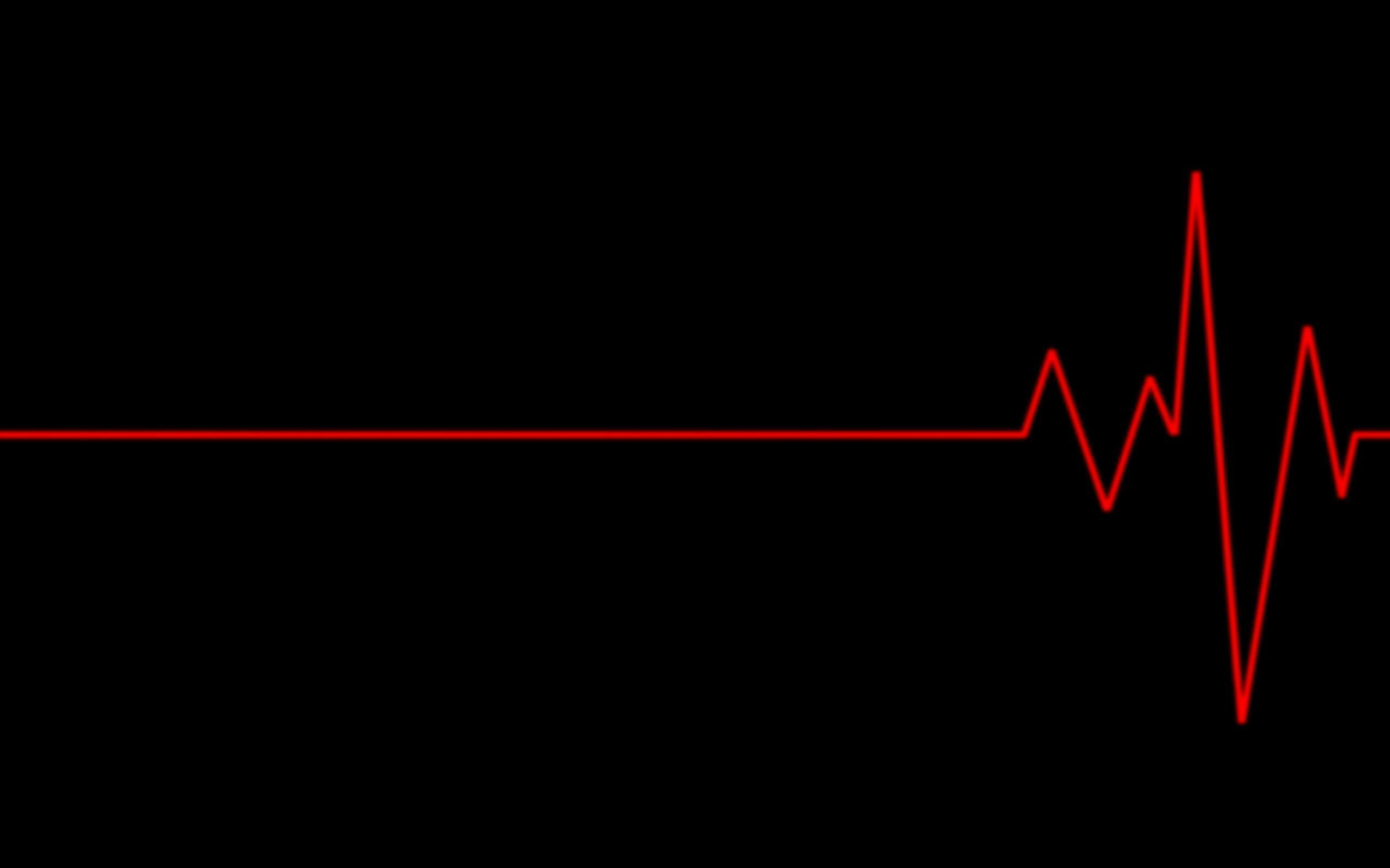 Heartbeat Line Art : Heartbeat wallpapers wallpaper cave