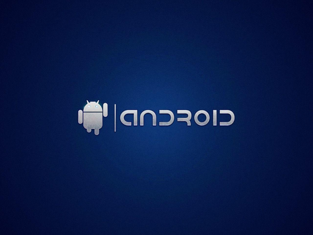 Android Wallpapers Blue 1280x960 Wallpapers