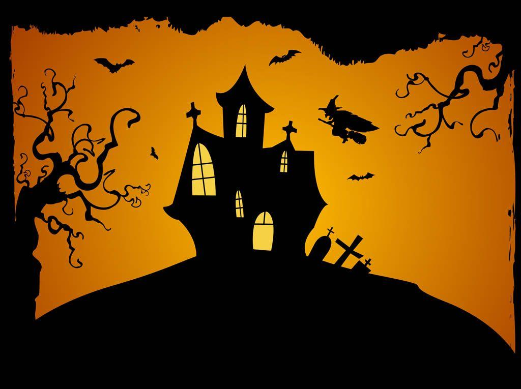 halloween backgrounds free 2 hd background background and - Halloween Background Images Free