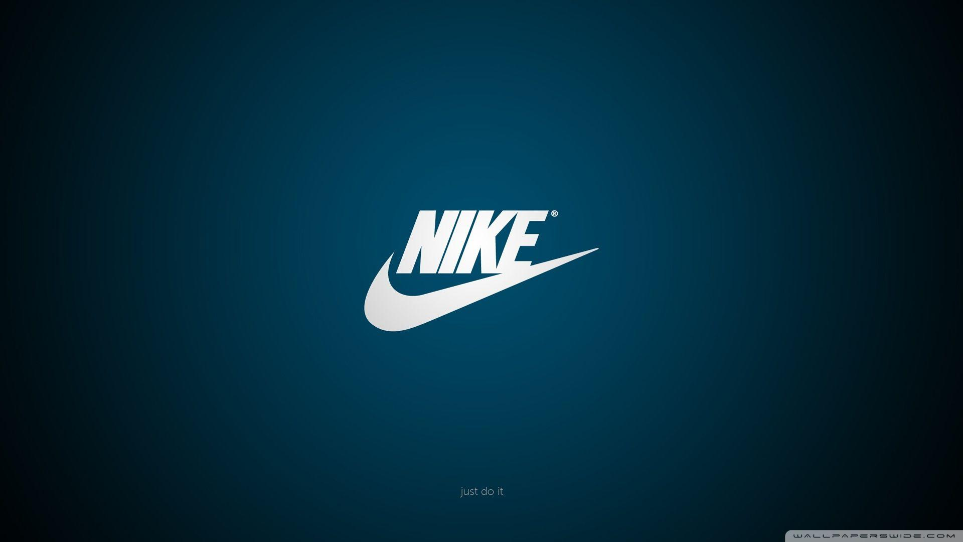 Nike 3d wallpapers wallpaper cave - Nike wallpaper hd ...