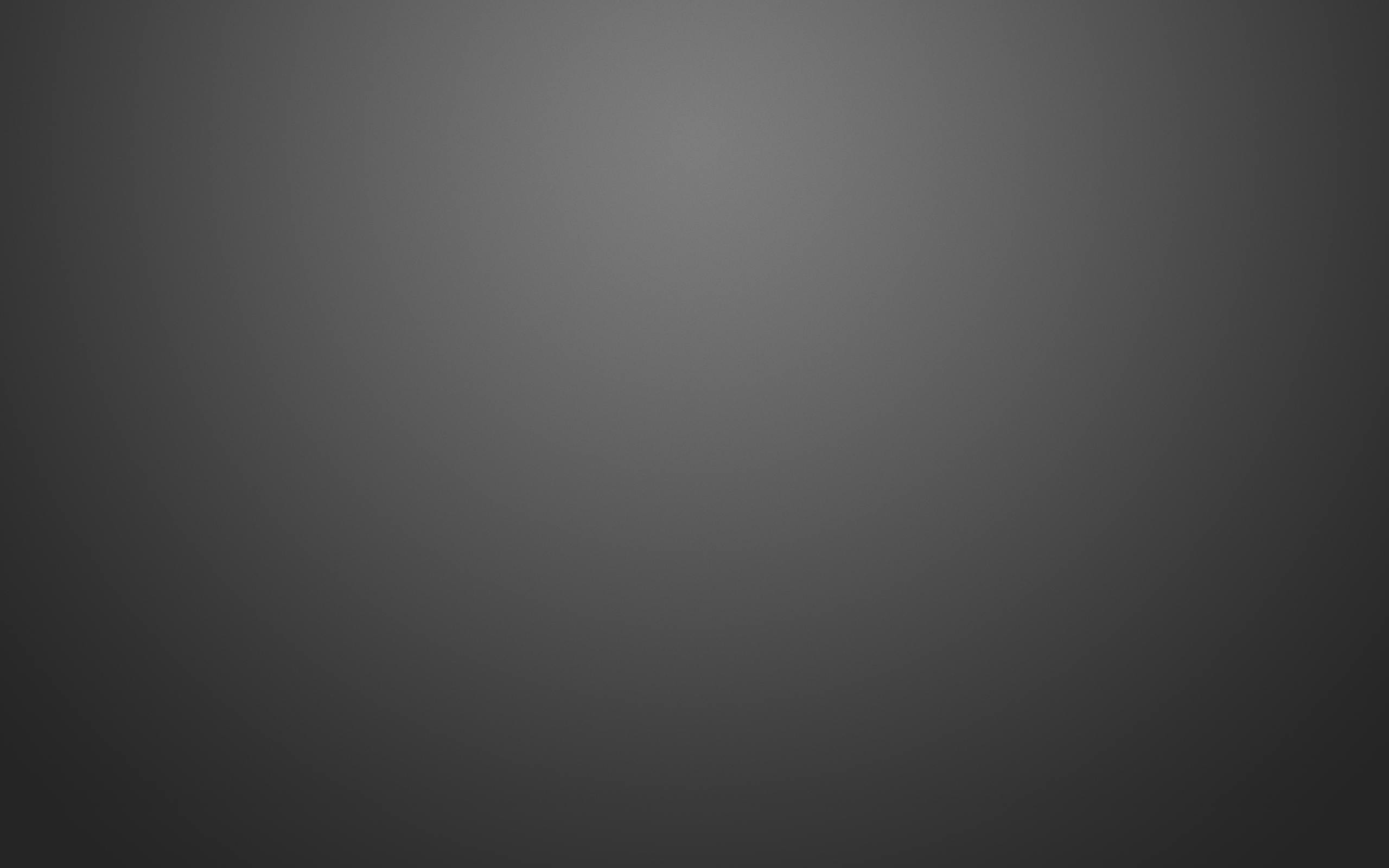 Plain Desktop Backgrounds