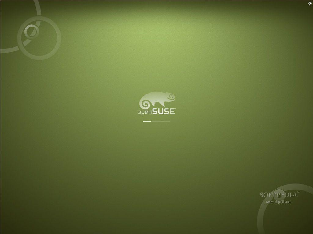 opensuse wallpaper location