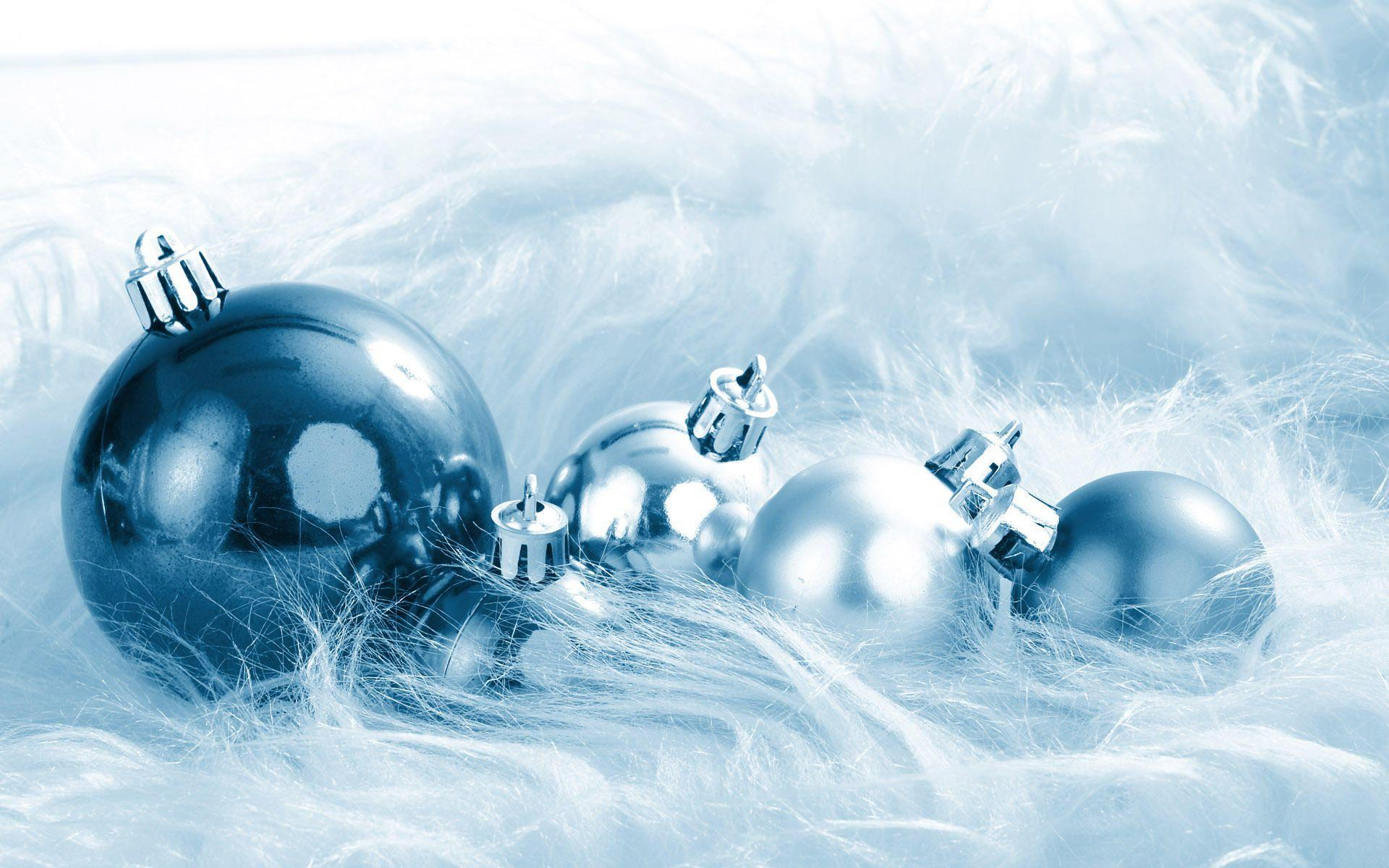 christmas holiday wallpapers wallpaper cave