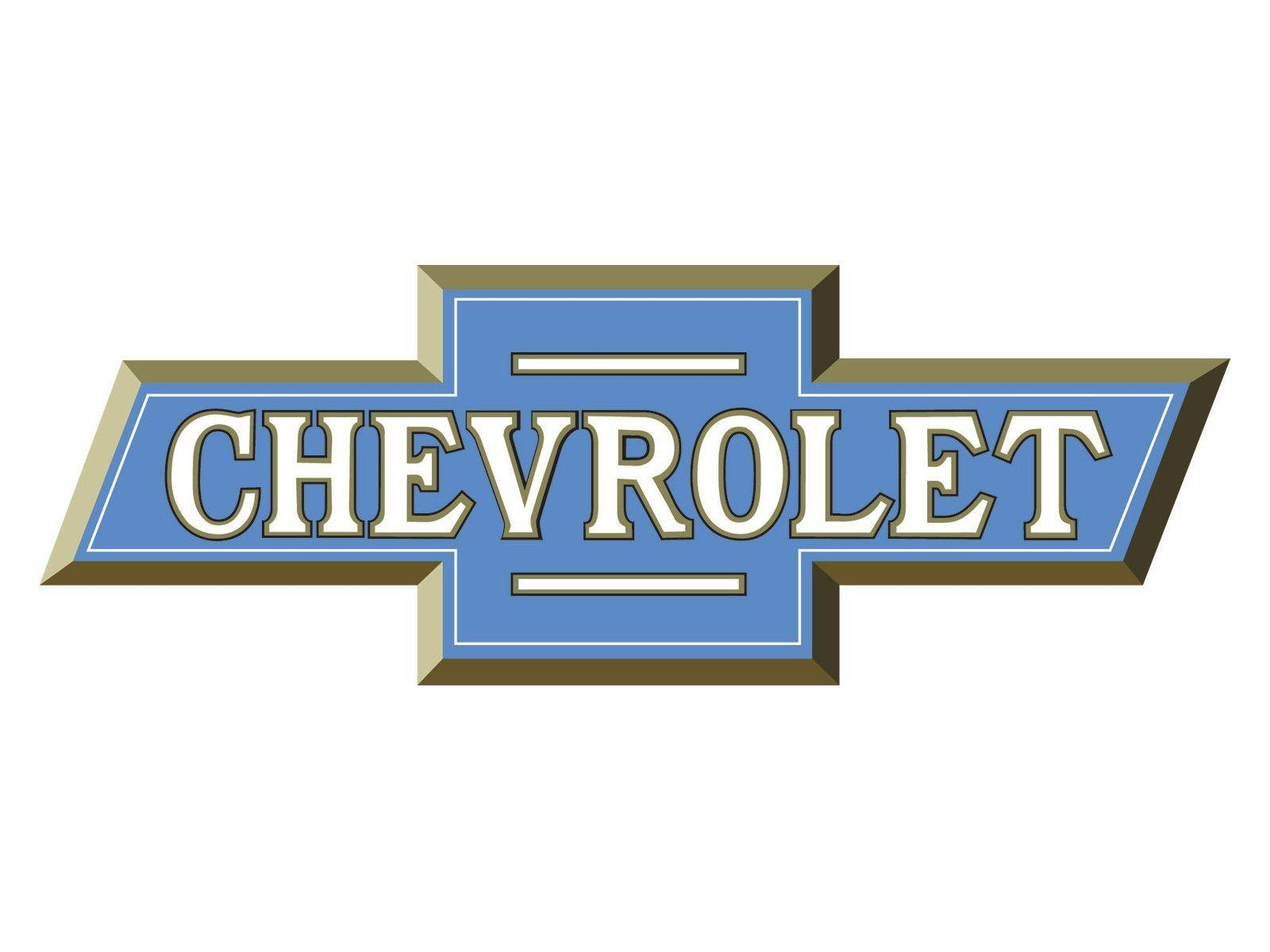 Chevrolet Logo 26 157813 Image HD Wallpapers