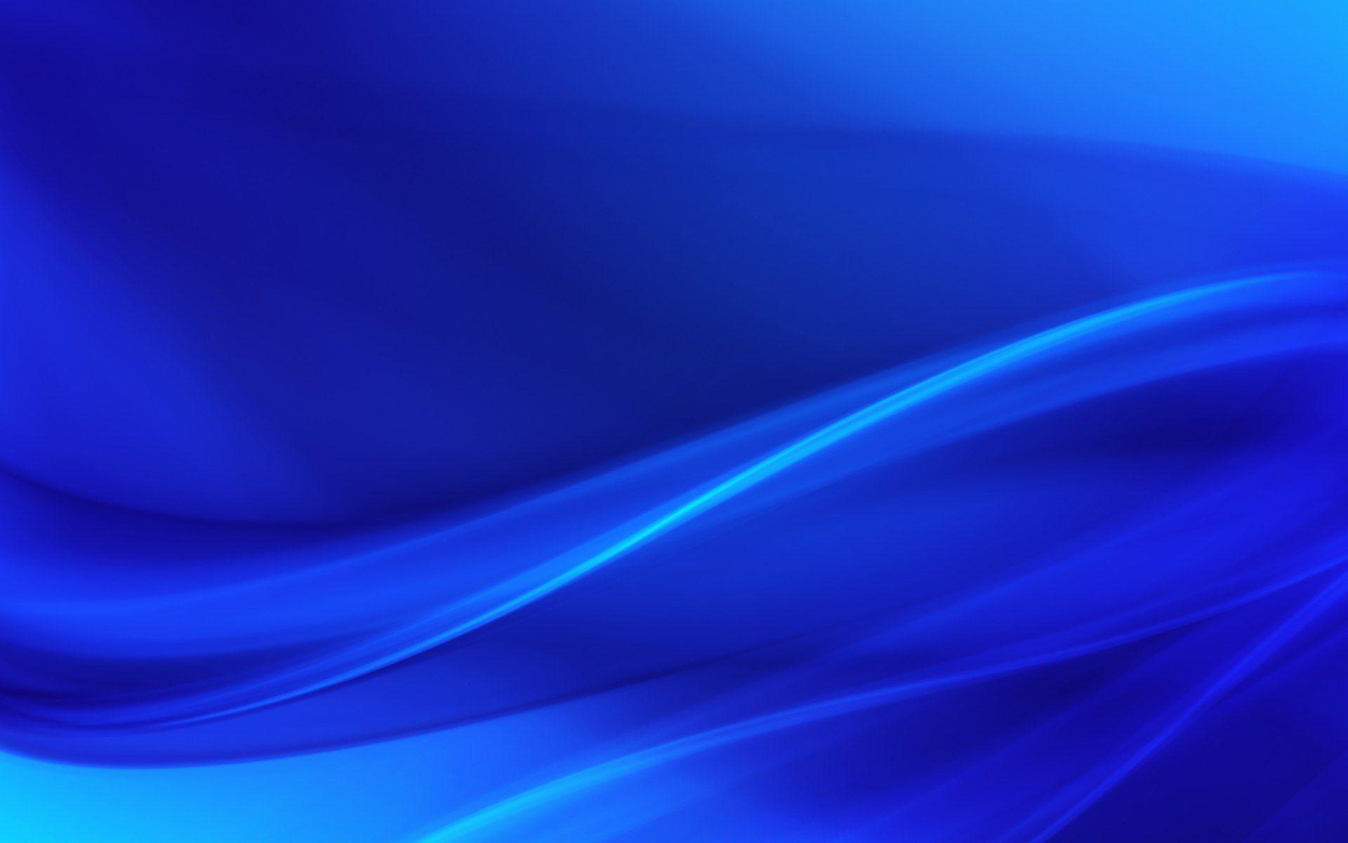 Blue Backgrounds Wallpapers - Wallpaper Cave