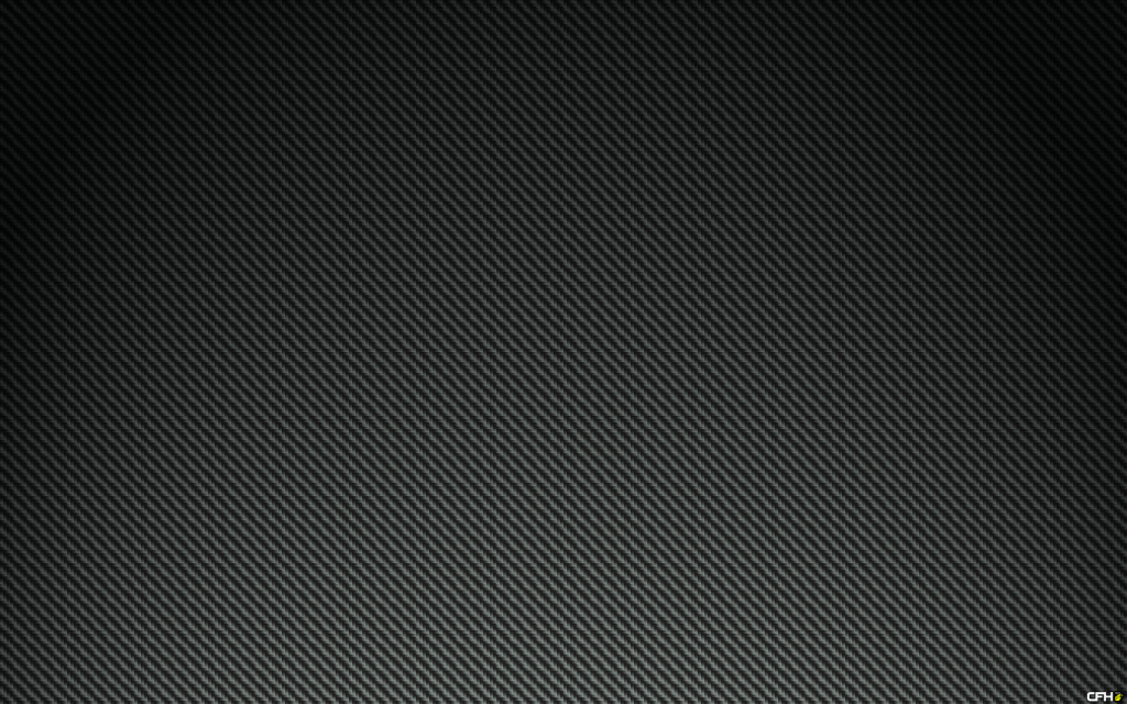 Black Carbon Wallpapers and Backgrounds