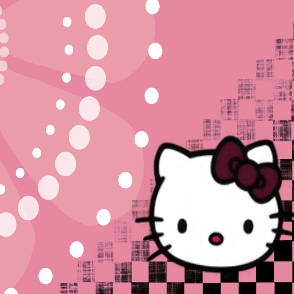 Fantastic Wallpaper Hello Kitty Ipad 2 - QXnAKxR  Best Photo Reference_29513.jpg