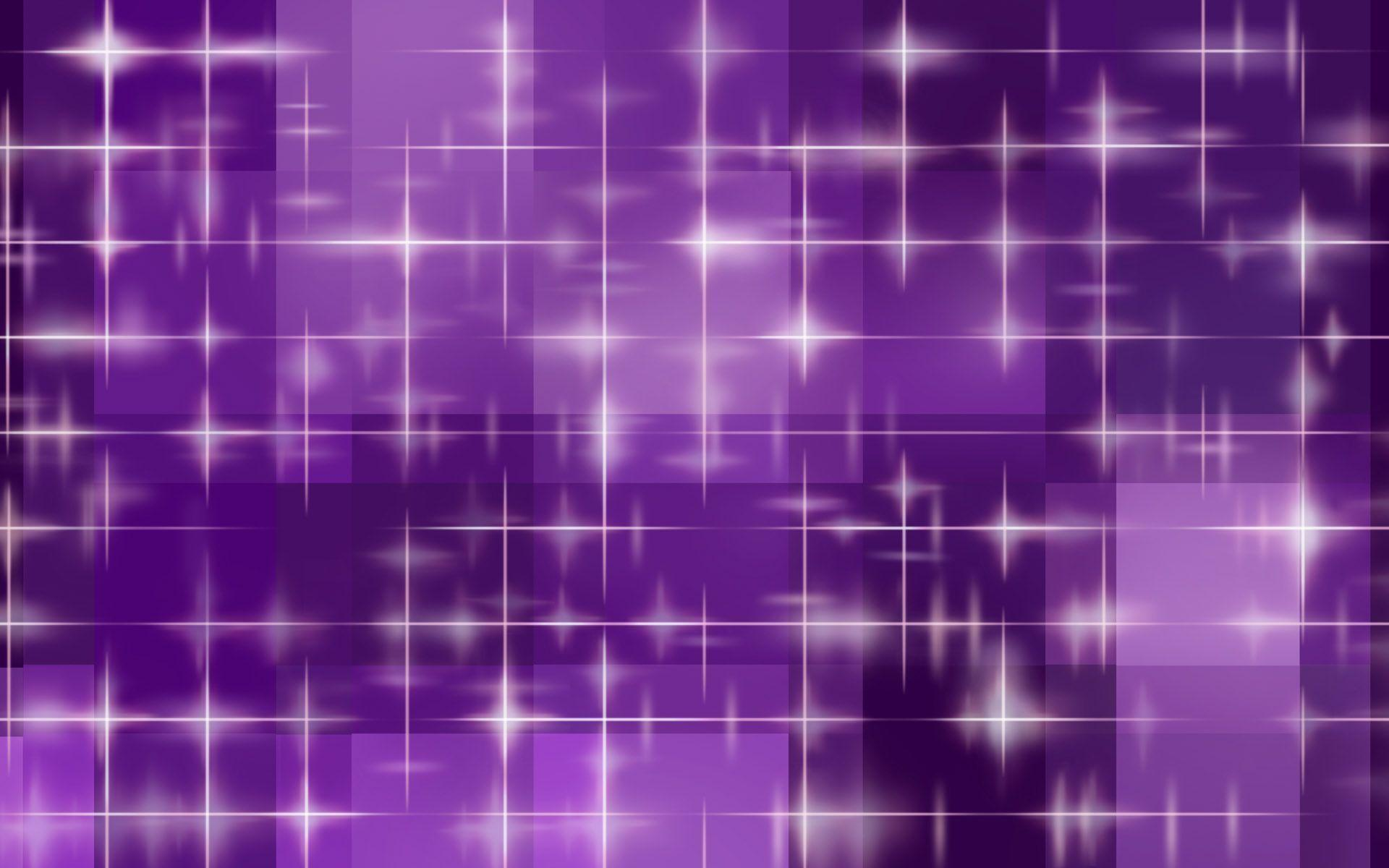 Cool Purple Iphone Wallpapers: Purple Backgrounds Wallpapers