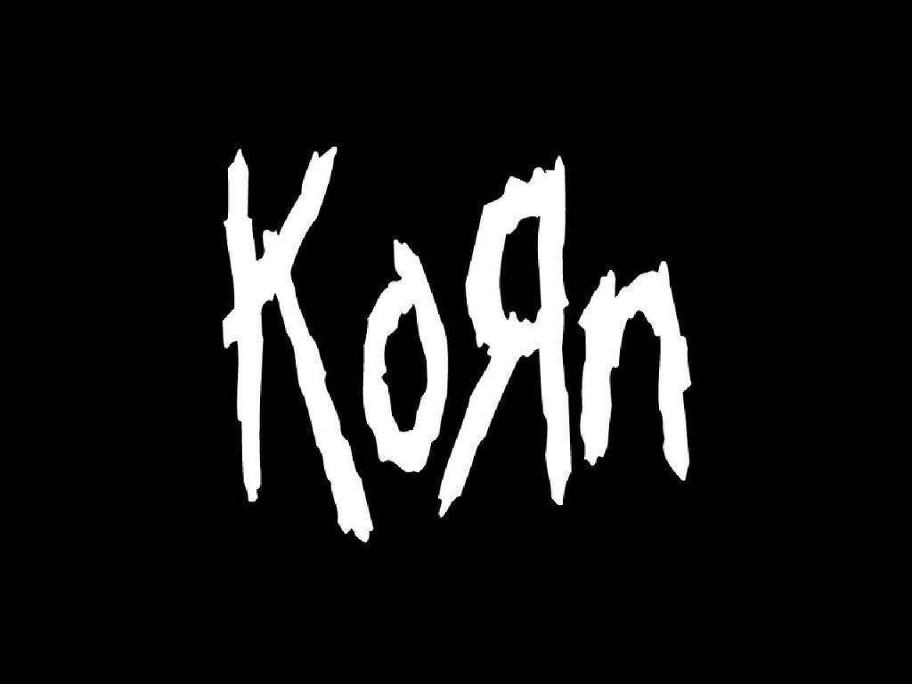 an analysis of the popularity of korn The researchers also studied proprietary assessments administered by korn ferry to c-suite candidates the latest most popular.