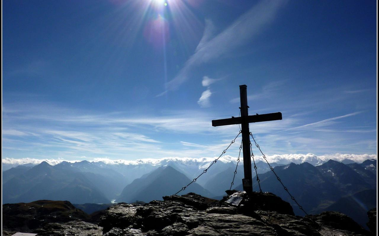 jesus on the cross wallpapers background smokescreen