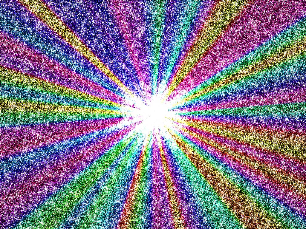 rainbow glider wallpaper - photo #13