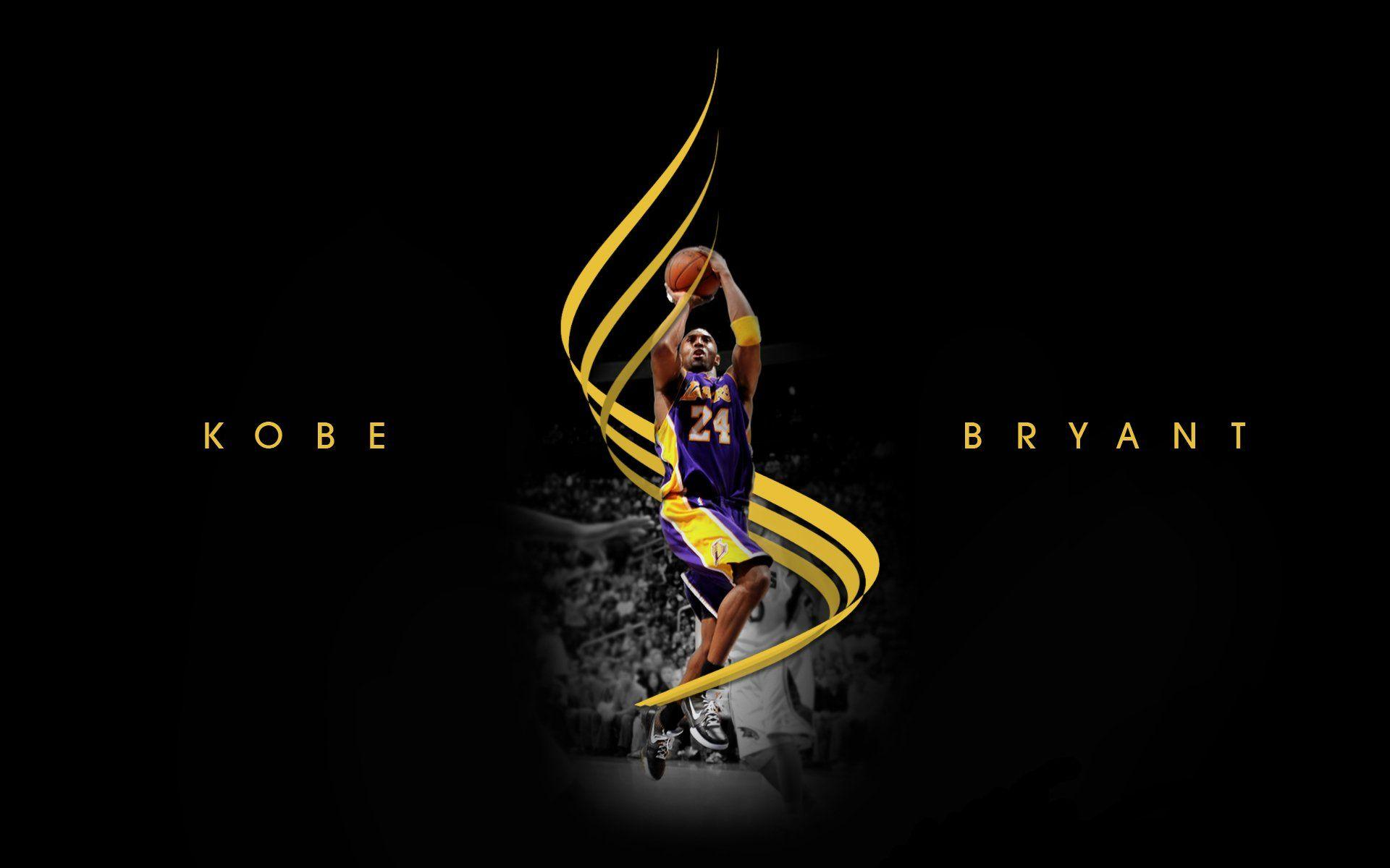 Image For > Kobe Bryant Wallpapers 2013 Nike