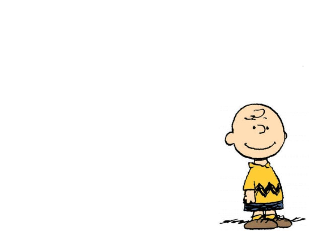 charlie brown wallpapers wallpaper cave
