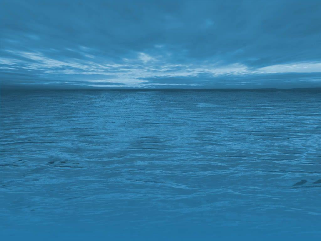 Backgrounds ocean wallpaper cave - Wallpaper ocean blue ...