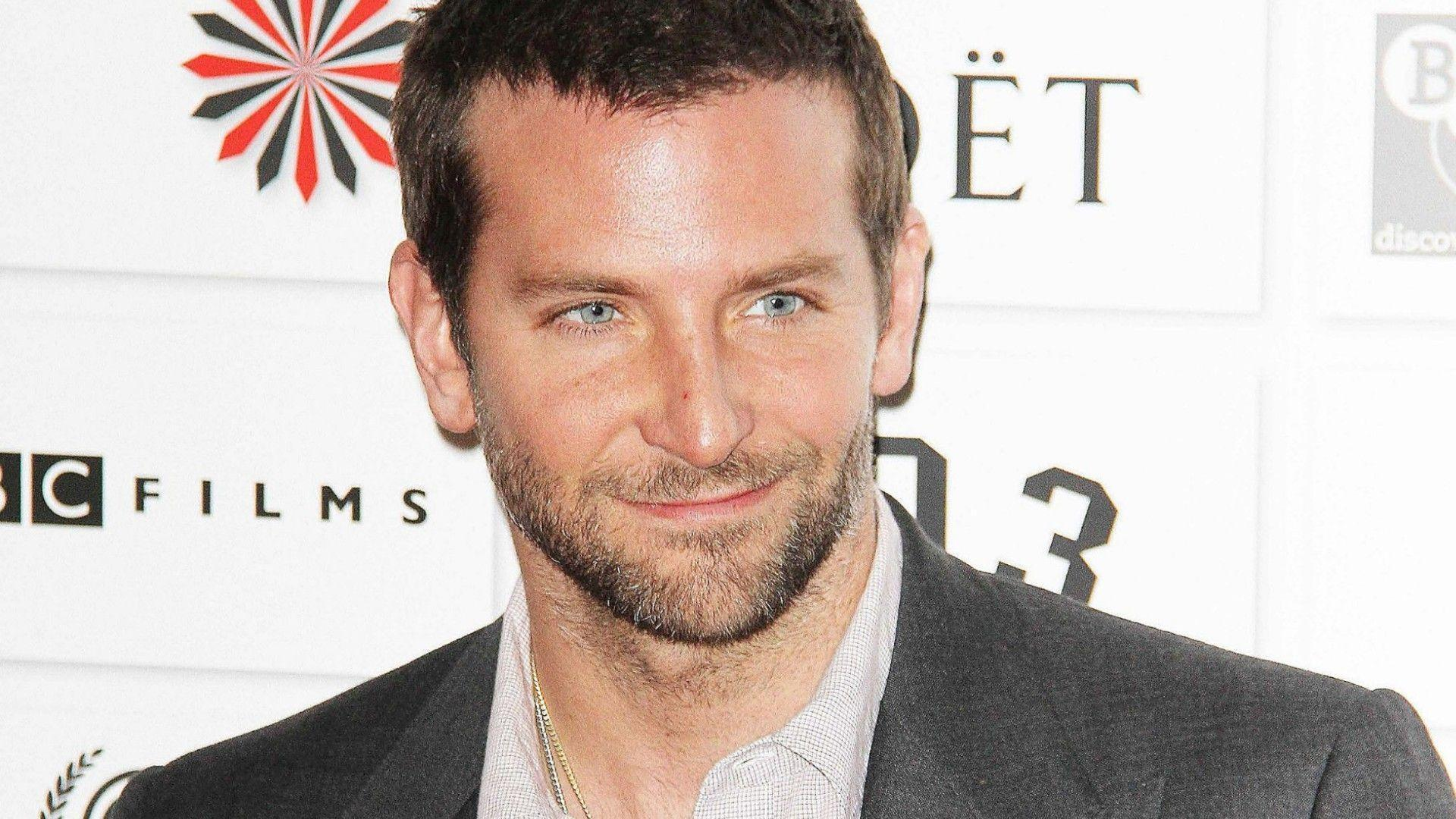 bradley cooper wallpapers wallpaper cave