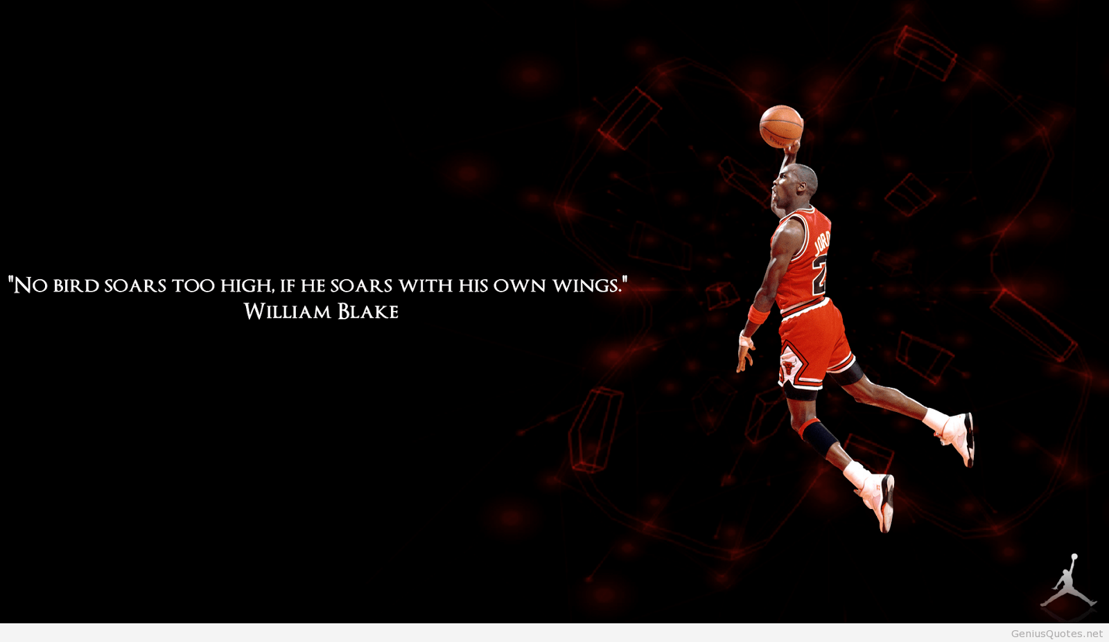 Michael Jordan Quotes Hd Wallpapers Picture