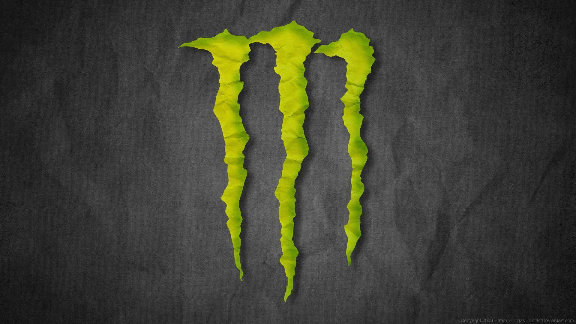 Imágenes de Monster energy [Megapost] - Taringa!