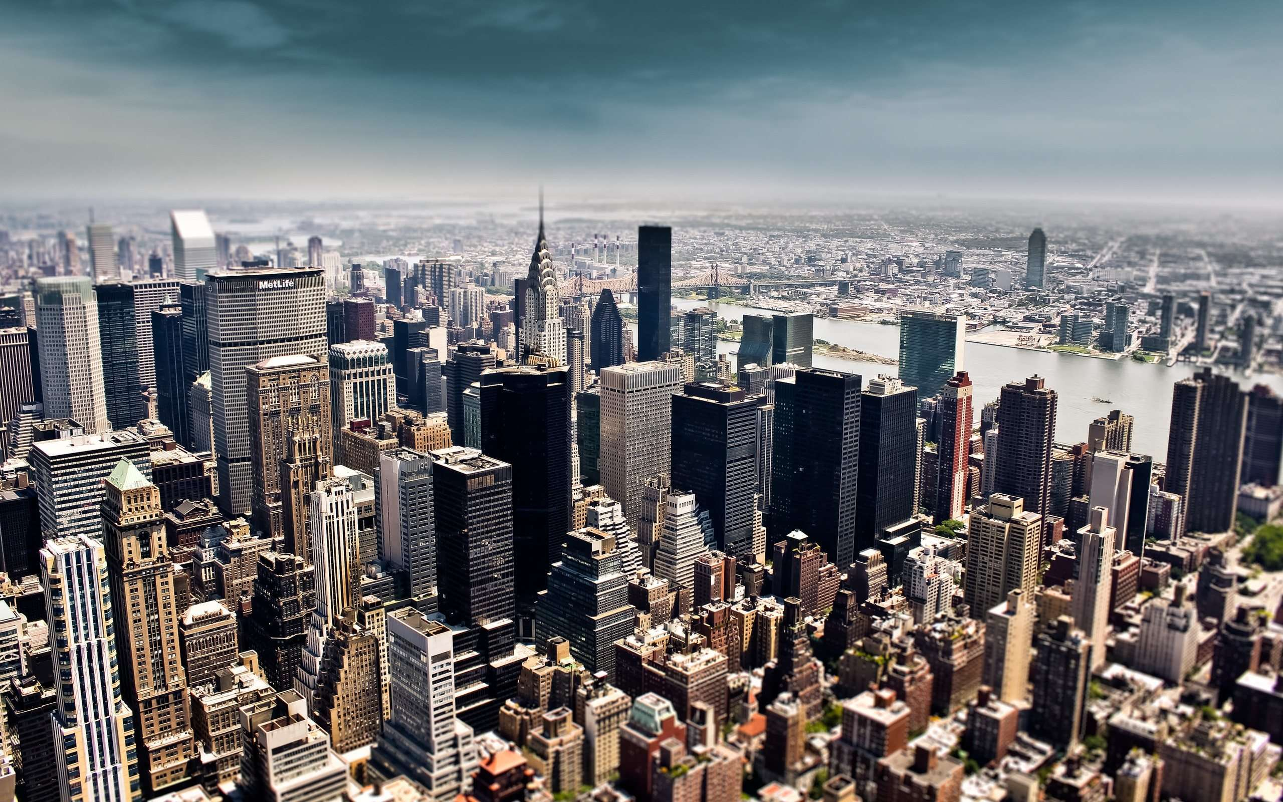 New York Scenery Wallpapers Widescreen Wallpapers , Free Widescreen