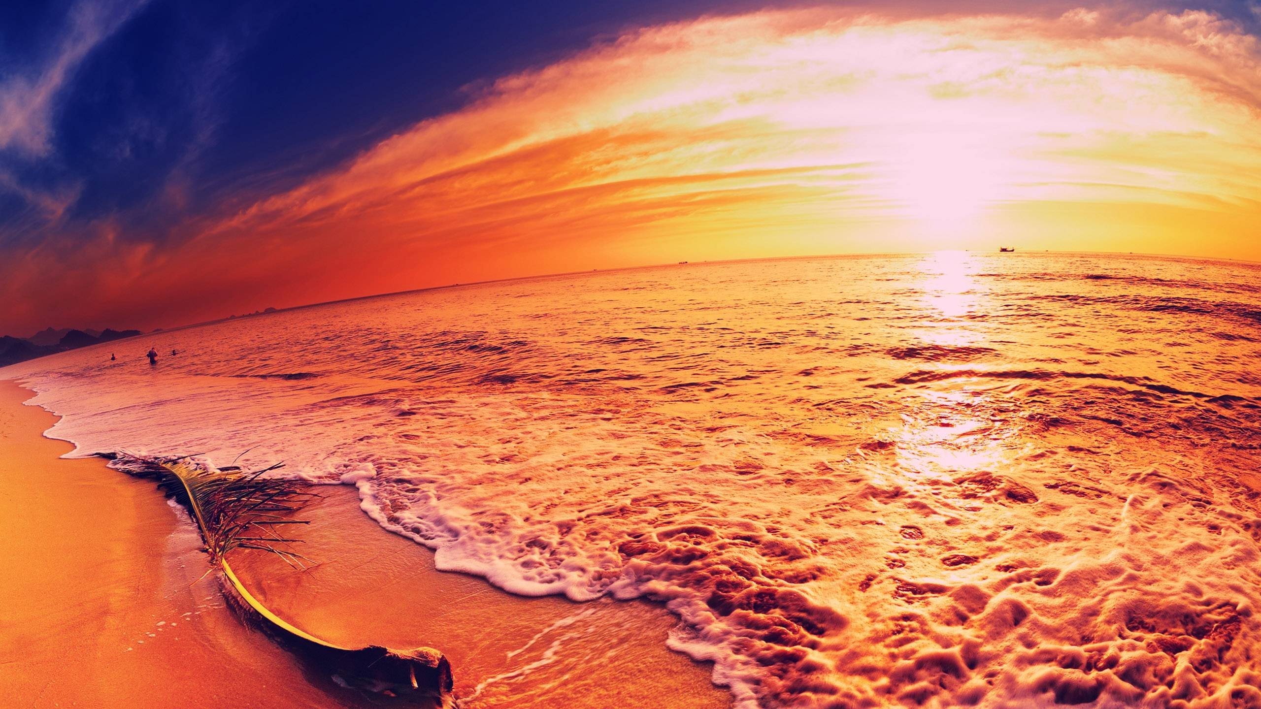 awesome summer wallpapers hd - photo #24