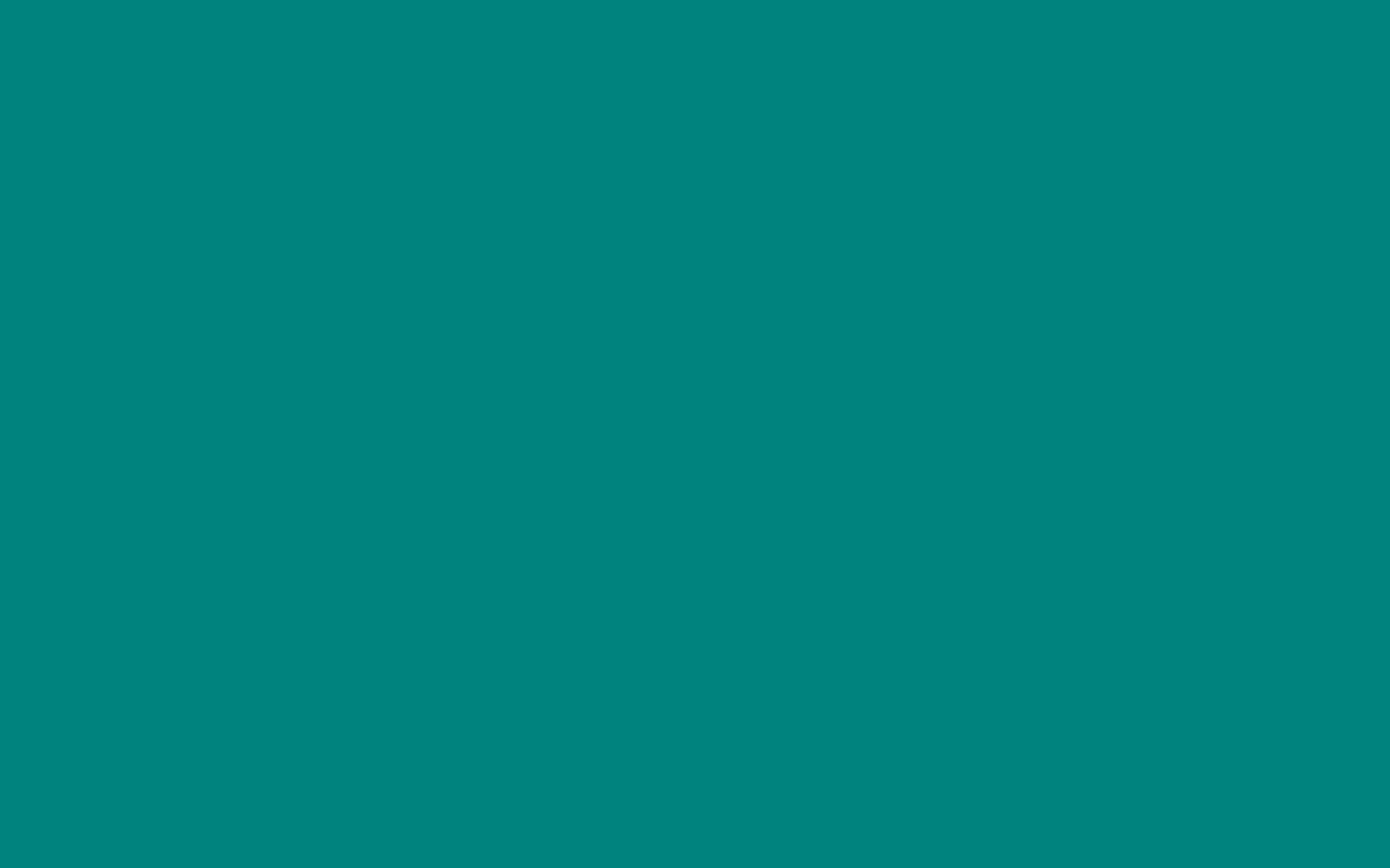 Teal Backgrounds - Wallpaper Cave Plain Teal Background