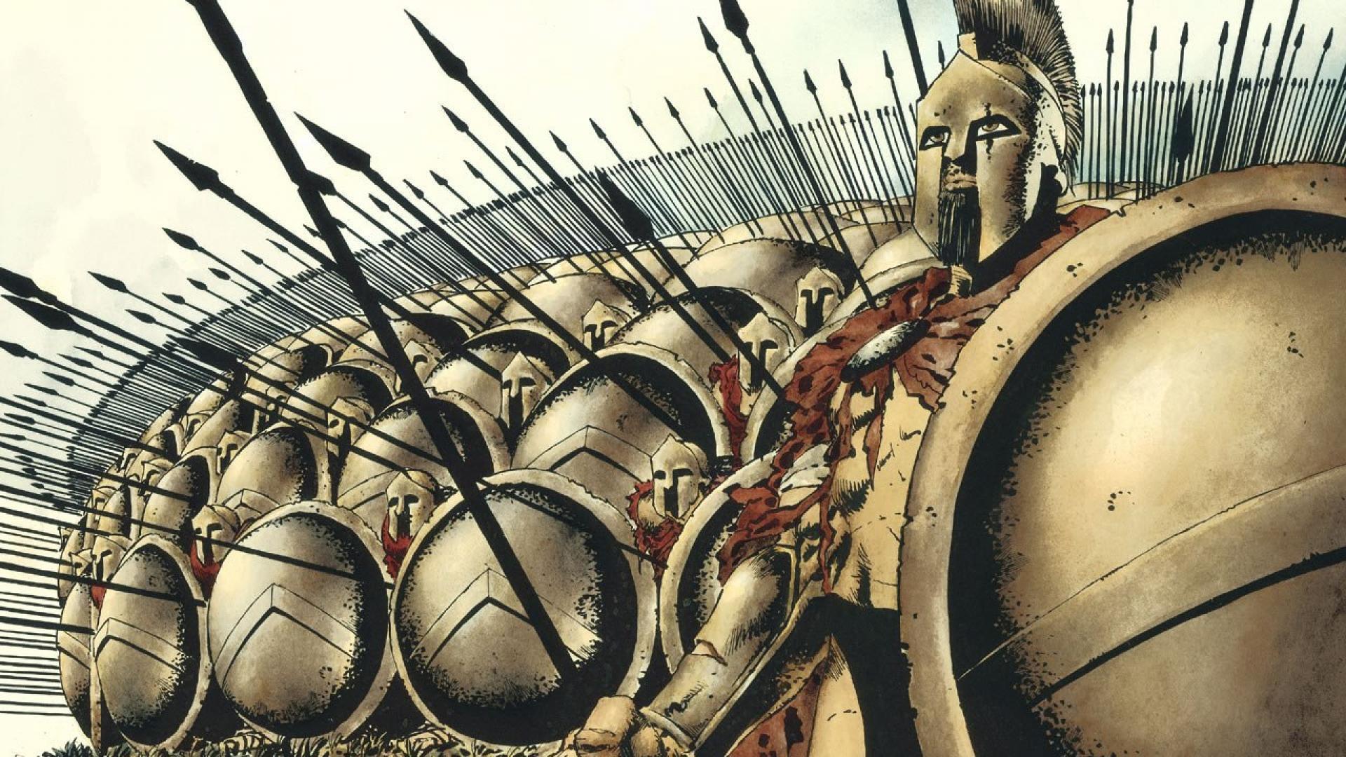 spartan wallpaper hd - photo #42