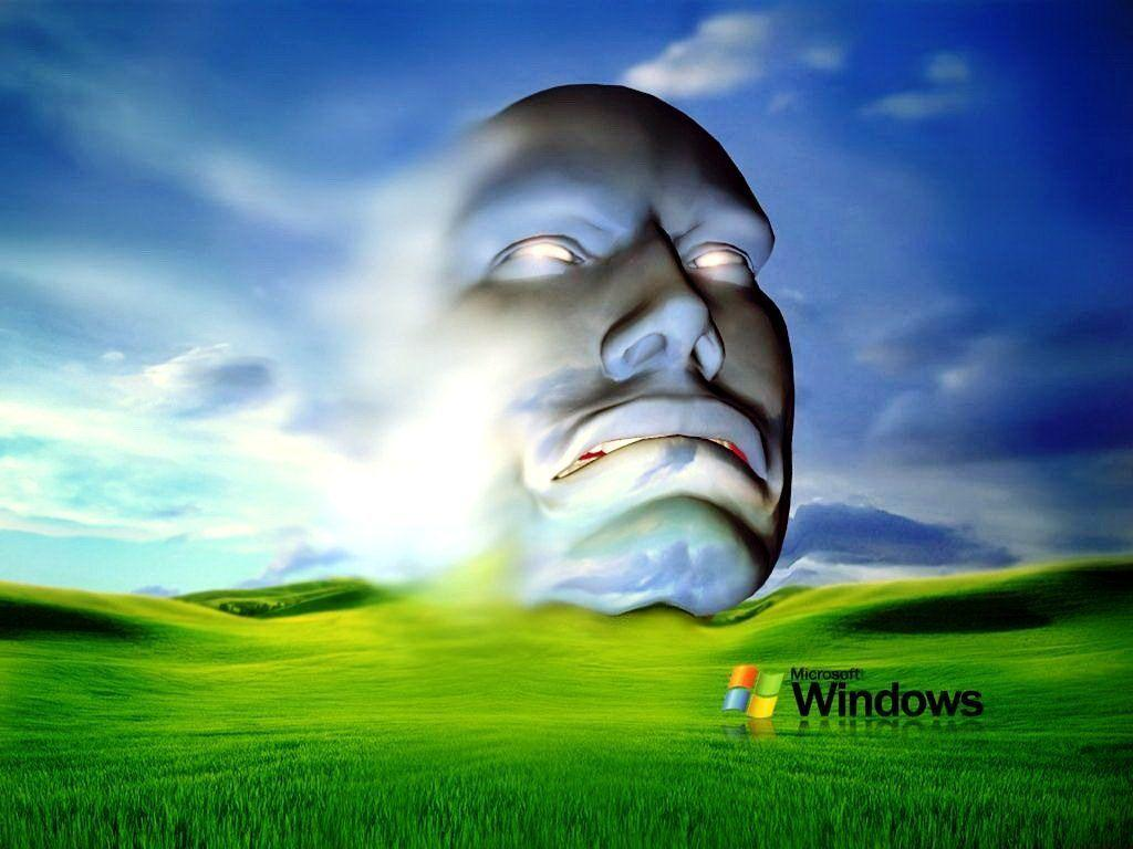 Free windows xp wallpapers wallpaper cave for Wallpaper gratuit