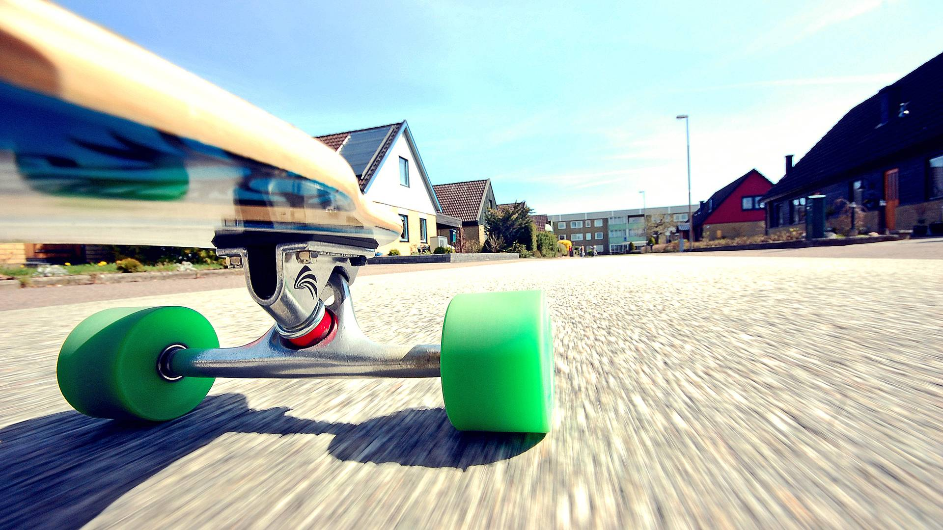 top longboarding wallpapers 1920x1080 - photo #1