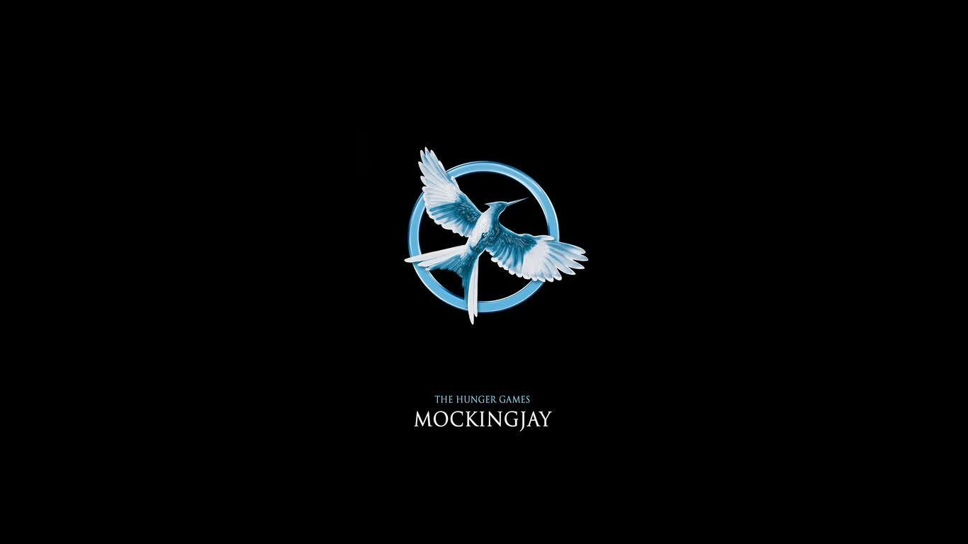 the hunger games wallpapers wallpaper cave