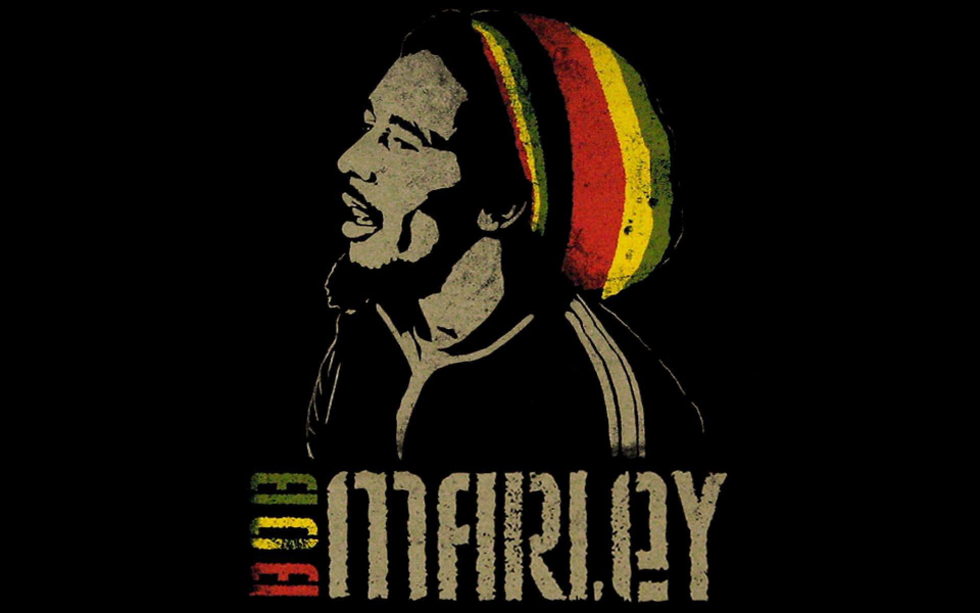 Rastafari wallpapers wallpaper cave - Rasta bob live wallpaper free download ...