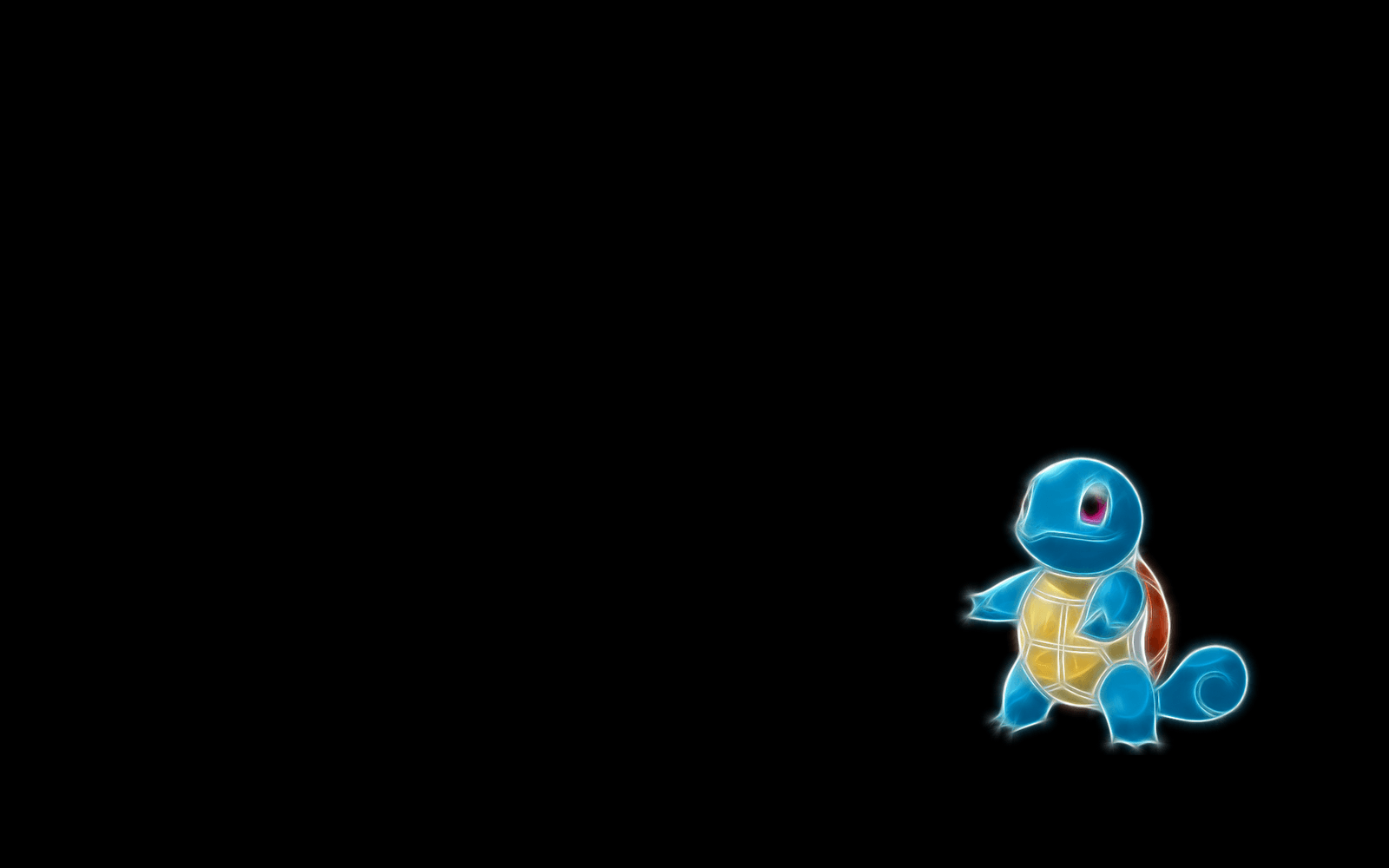 Cool pokemon backgrounds wallpaper cave for Going minimalist