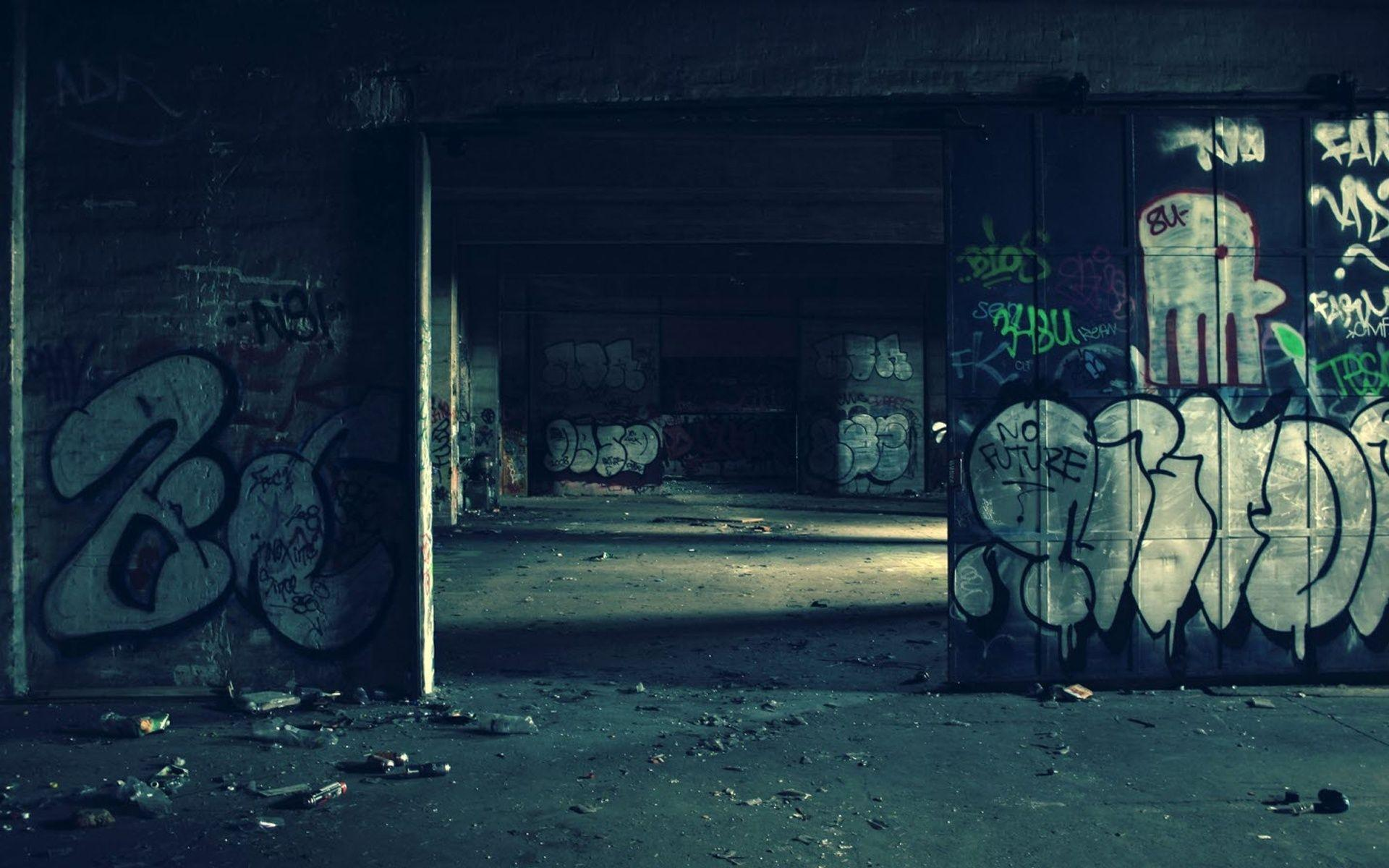 HD Graffiti Wallpapers - Wallpaper Cave
