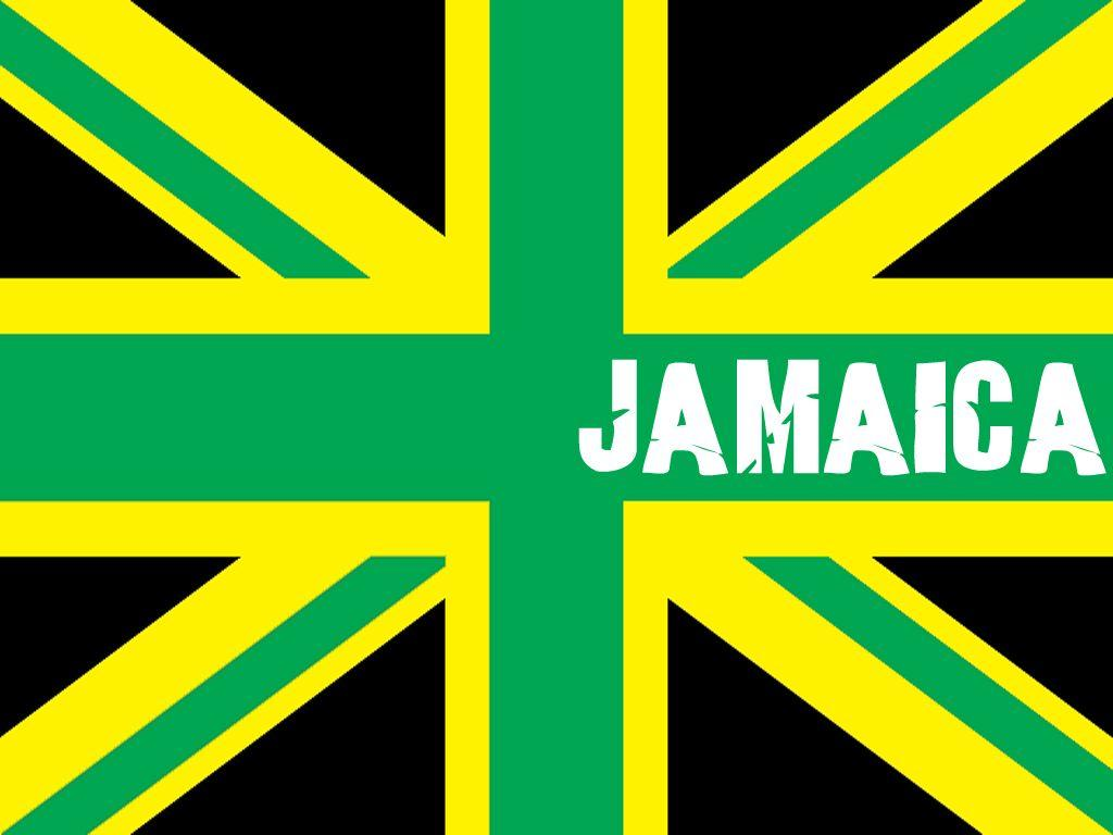 Jamaican Kingdom Wallpapers by jacques69