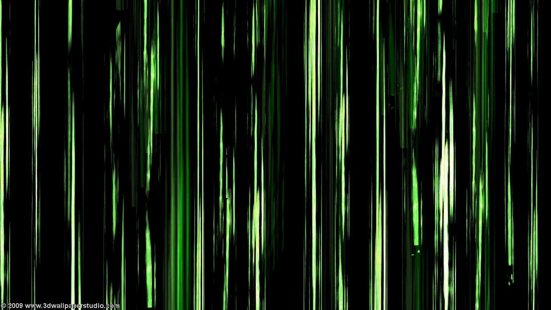 green neon background - photo #13