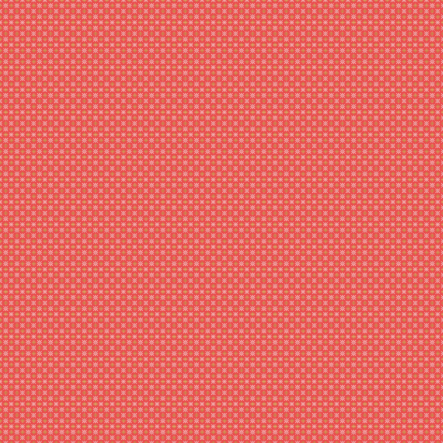 Free backgrounds christmas image wallpaper cave for Where can i find wallpaper