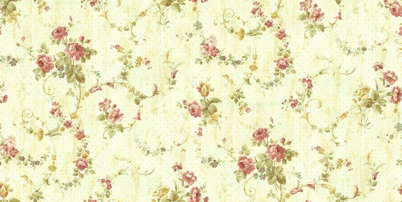 Vintage Love Iphone Wallpaper : Vintage Flower Backgrounds - Wallpaper cave